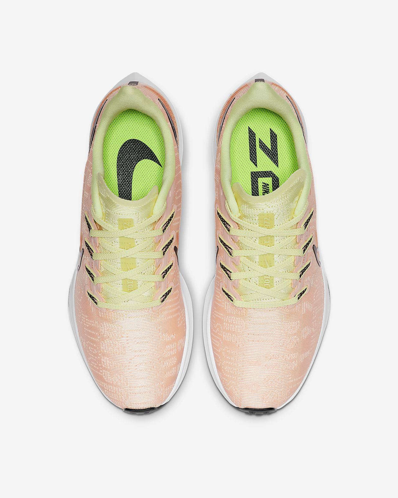attractive price on wholesale aliexpress Chaussure de running Nike Air Zoom Pegasus 36 Premium Rise pour ...