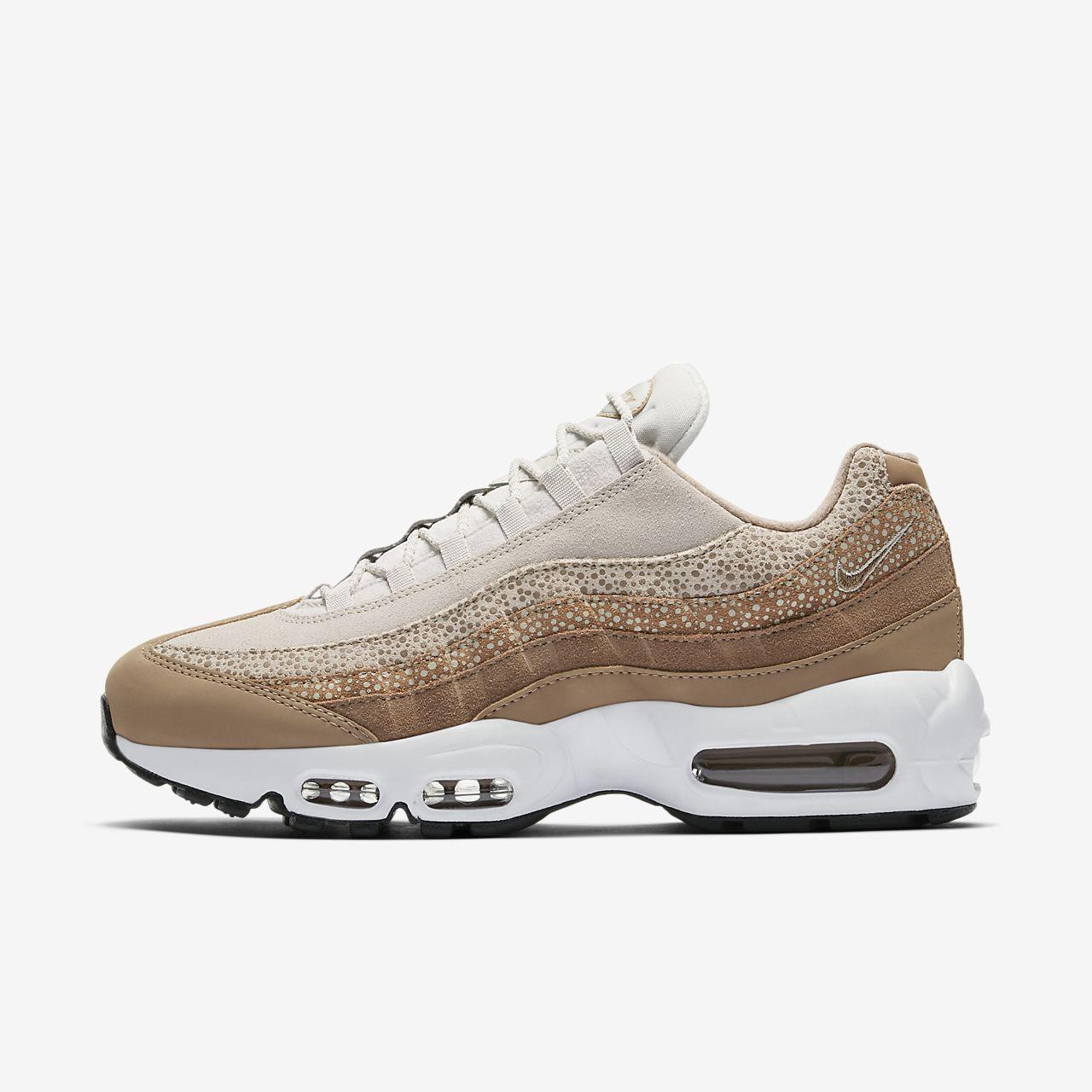 044629d47e 50% off chaussure nike air max 95 premium contrast pour femme 864ba 587c2