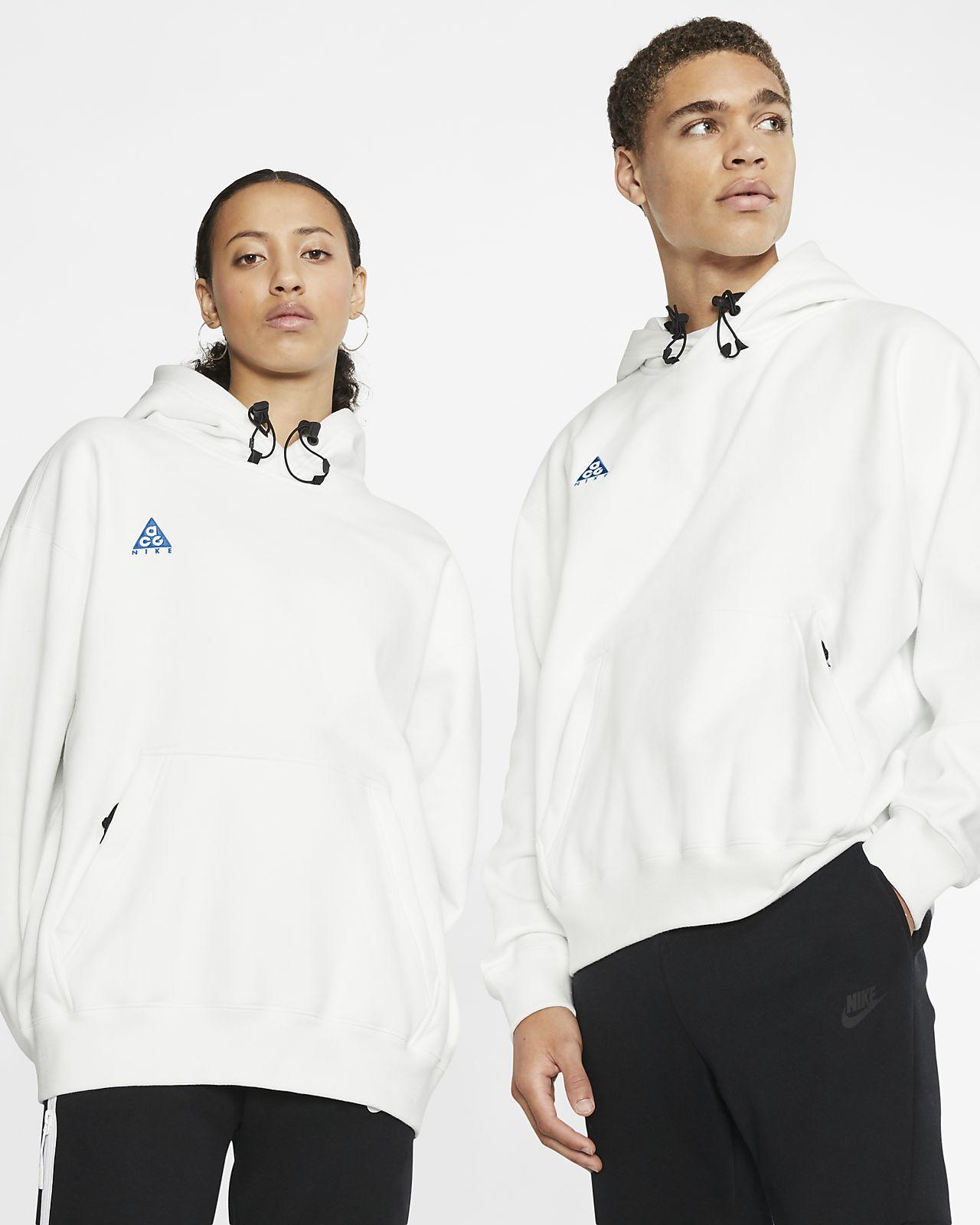Nike ACG hettegenser