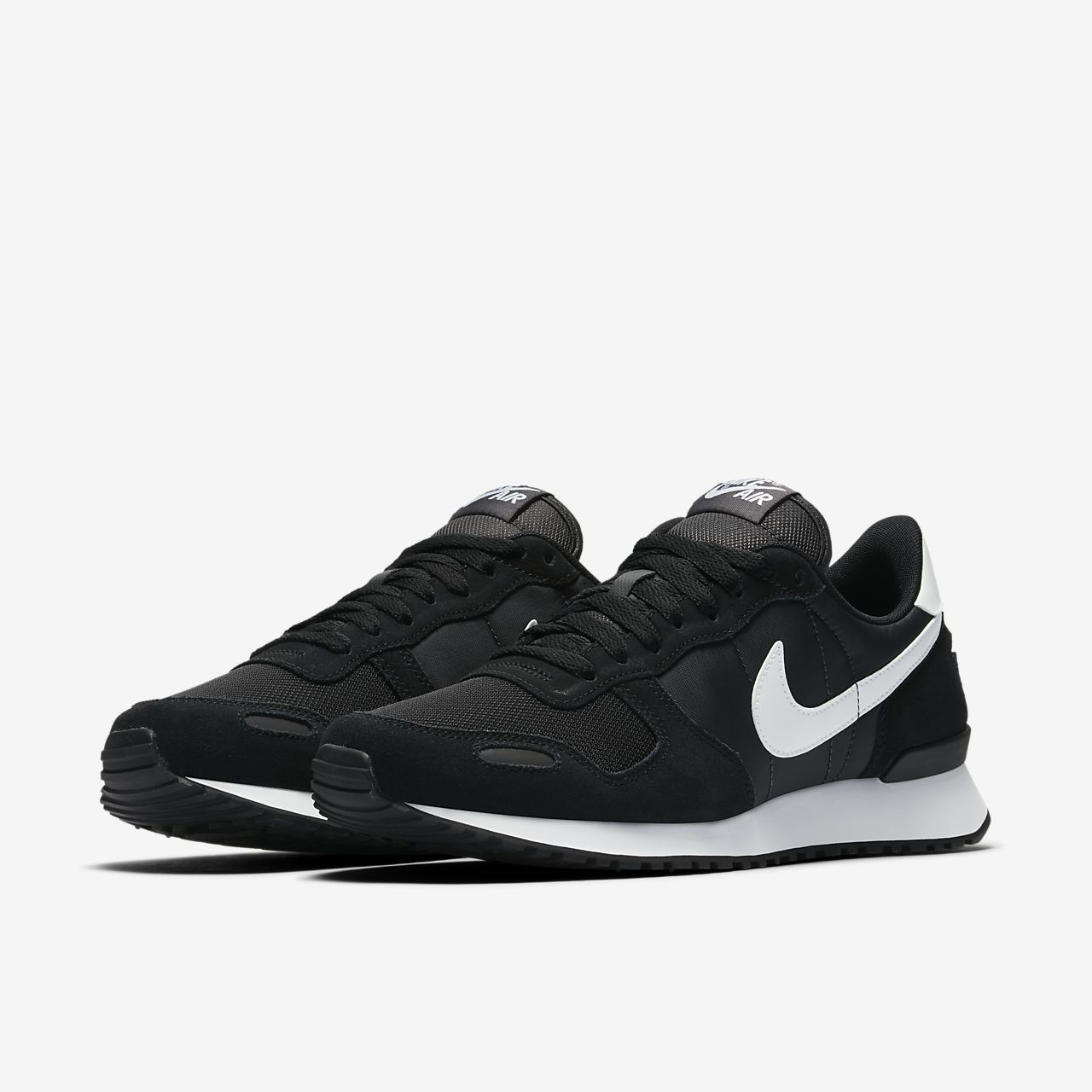 quality design 379dd e9585 ... Nike Air Vortex Zapatillas - Hombre