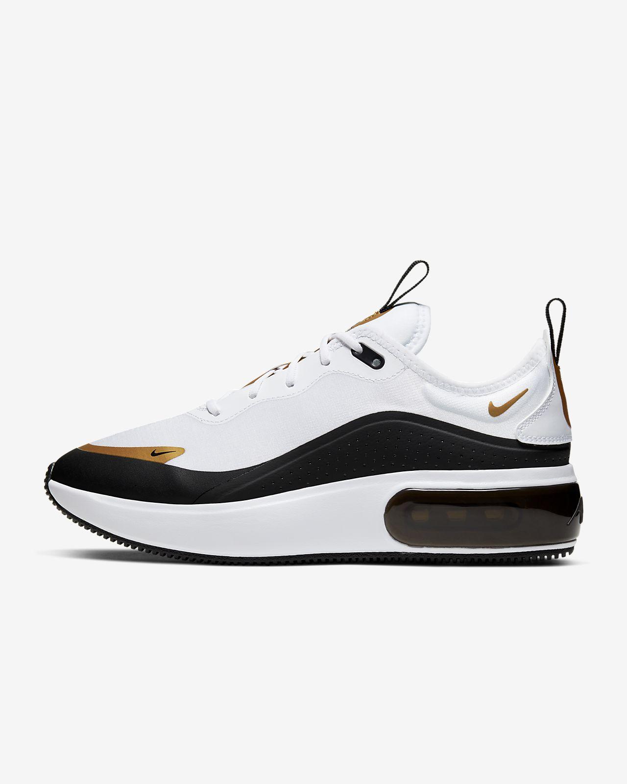 Nike Air Max Dia Icon Clash Schoen