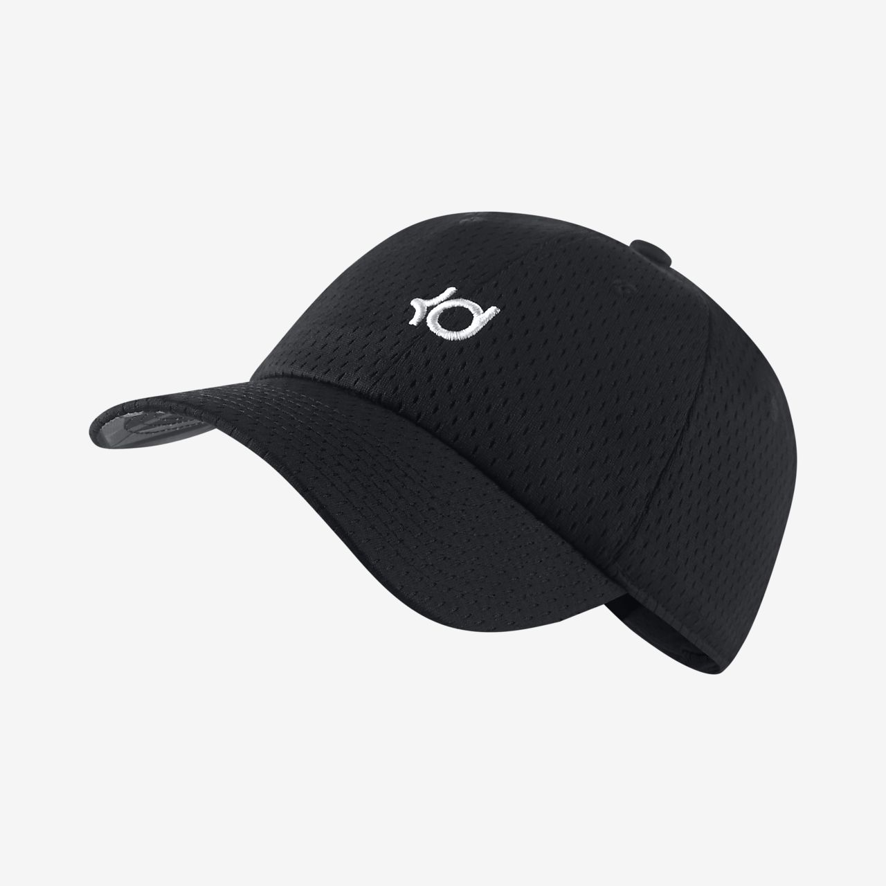 หมวก KD Nike Heritage86