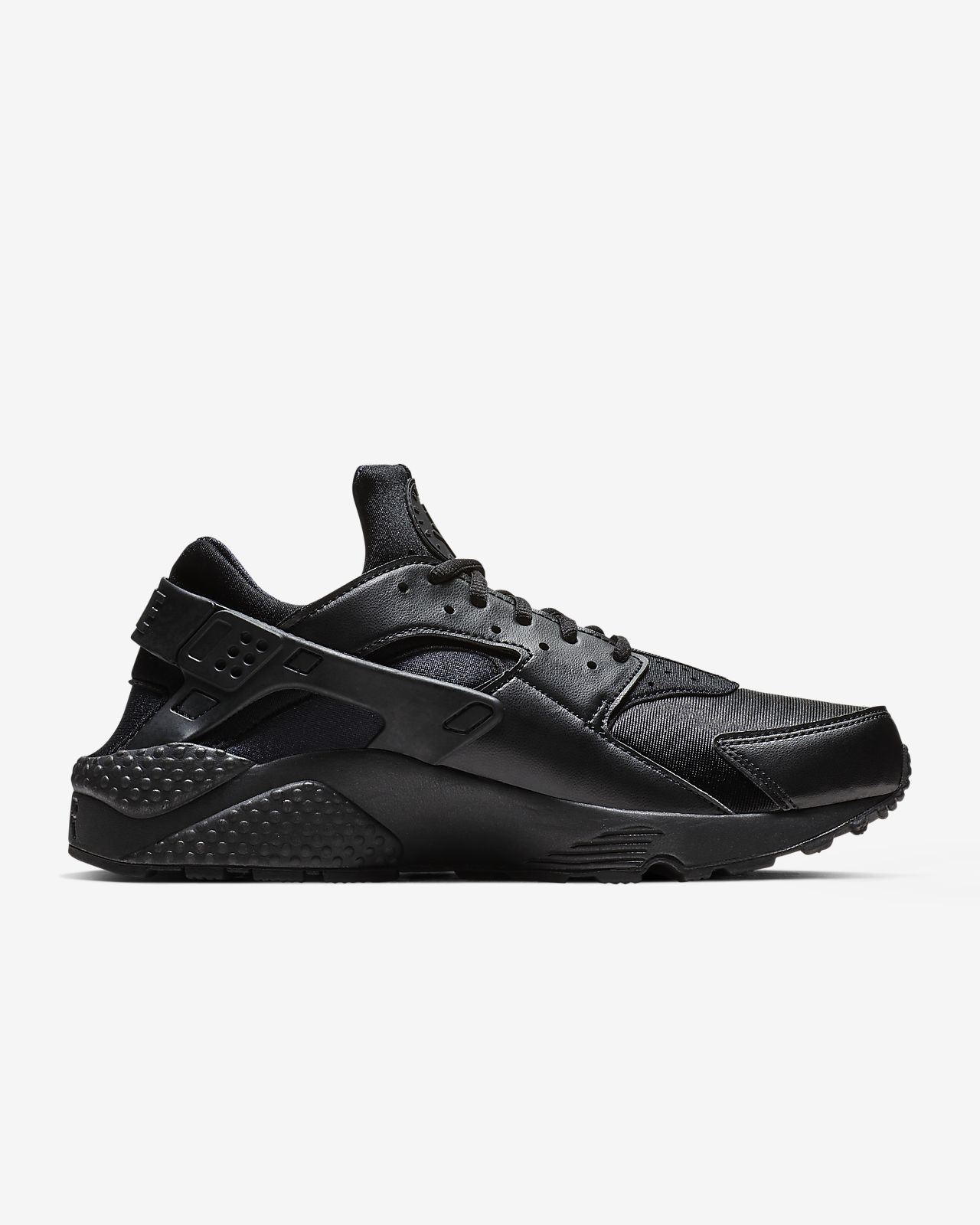 the best attitude aae11 ebb16 ... Nike Air Huarache Women s Shoe