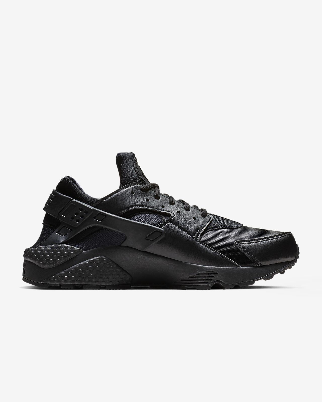 Chaussure Nike Air Huarache pour Femme