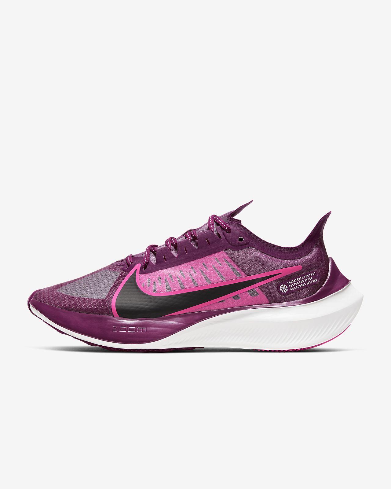 Nike Zoom Gravity Sabatilles de running - Dona