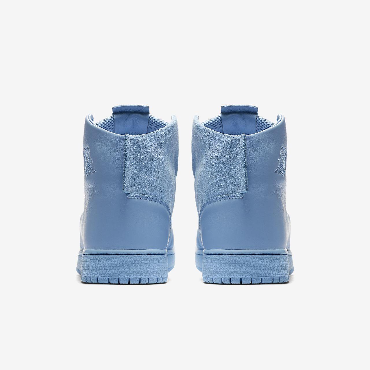 69bd5bb1a9d Jordan AJ1 Sage XX Women's Shoe. Nike.com CA