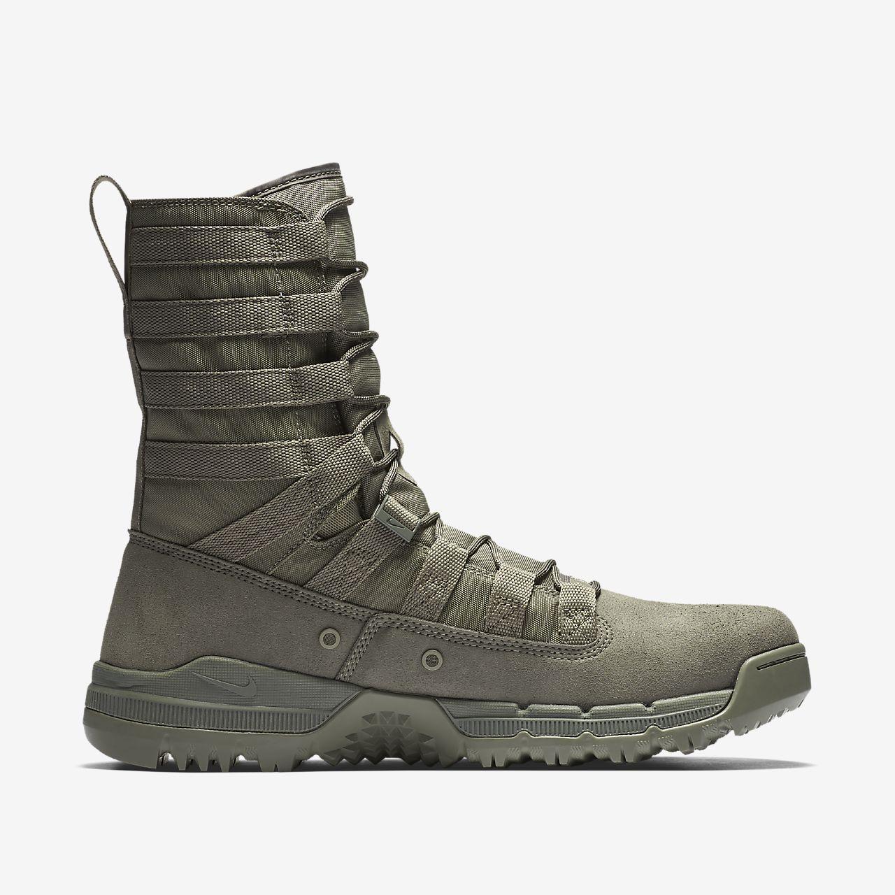 new products 33c6c 2dbca ... Nike SFB Gen 2 8