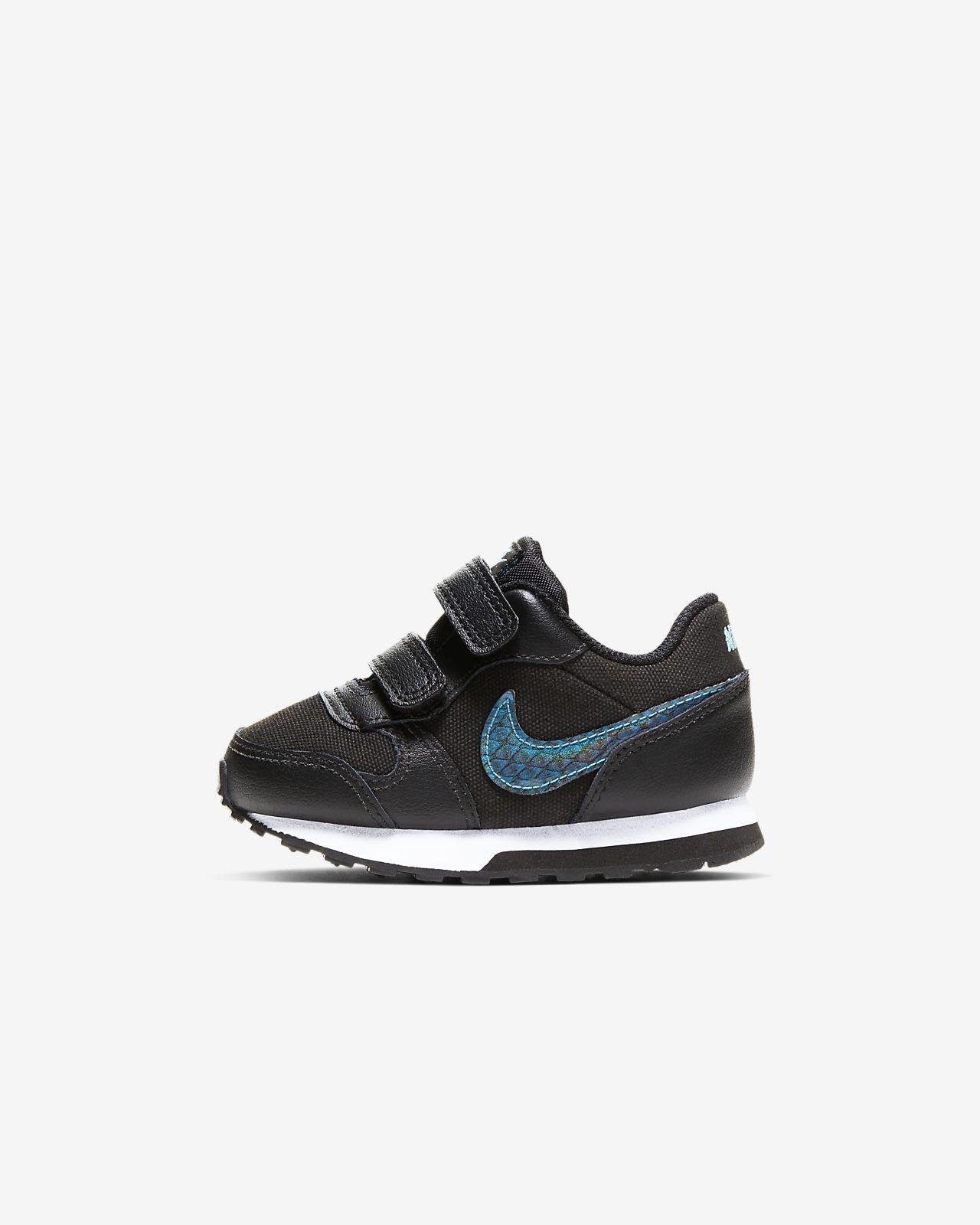Nike MD Runner 2-sko til babyer/småbørn