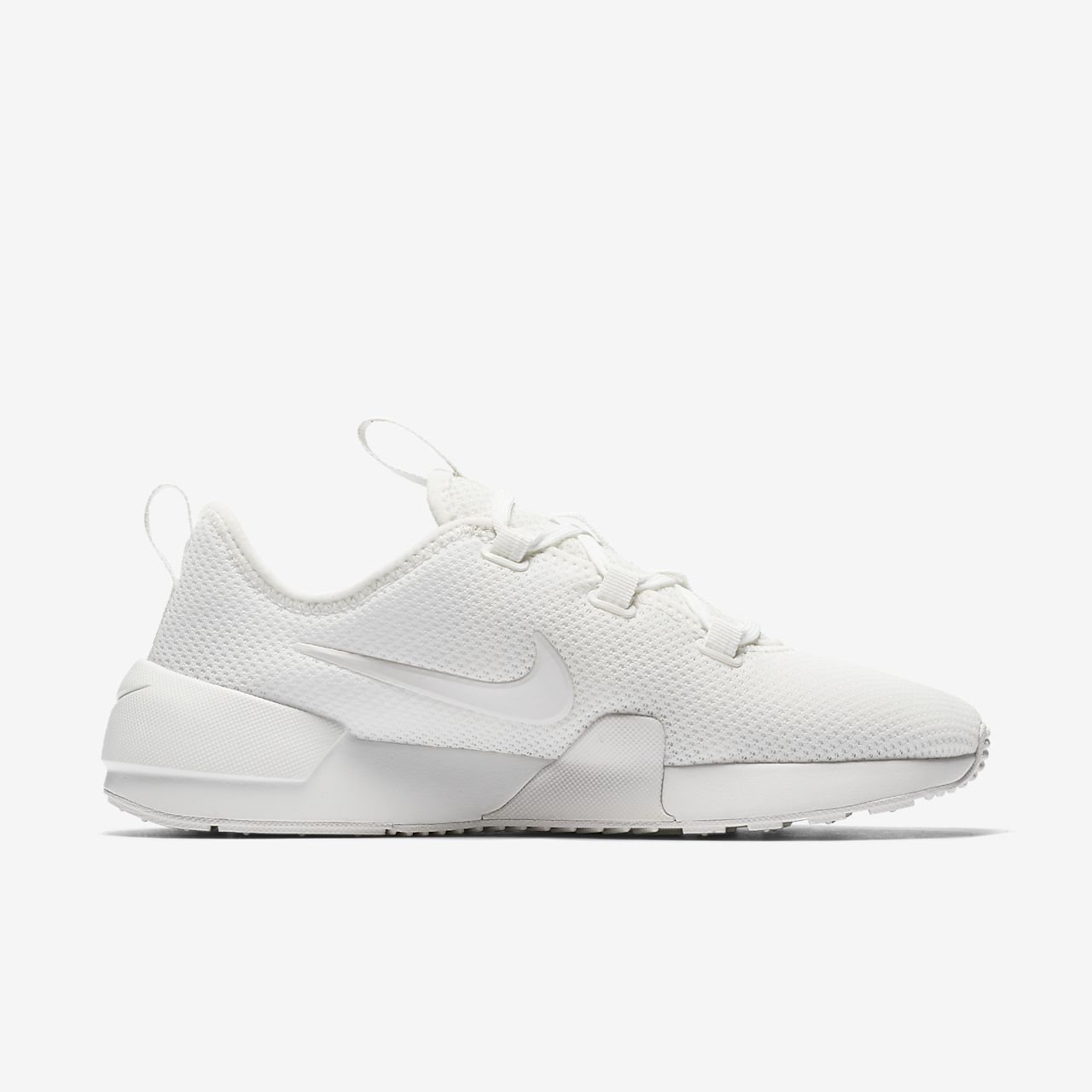 Nike Women's Ashin Modern Sneakers N3ooSM