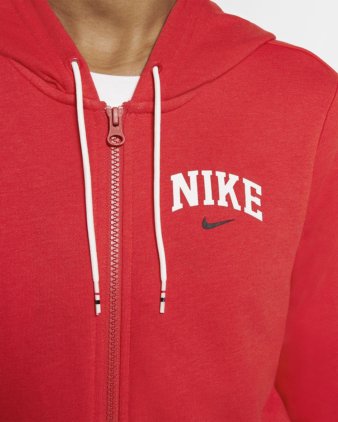 Nike Dri Fit Fleece Full Zip ab 51,95 € | Preisvergleich bei
