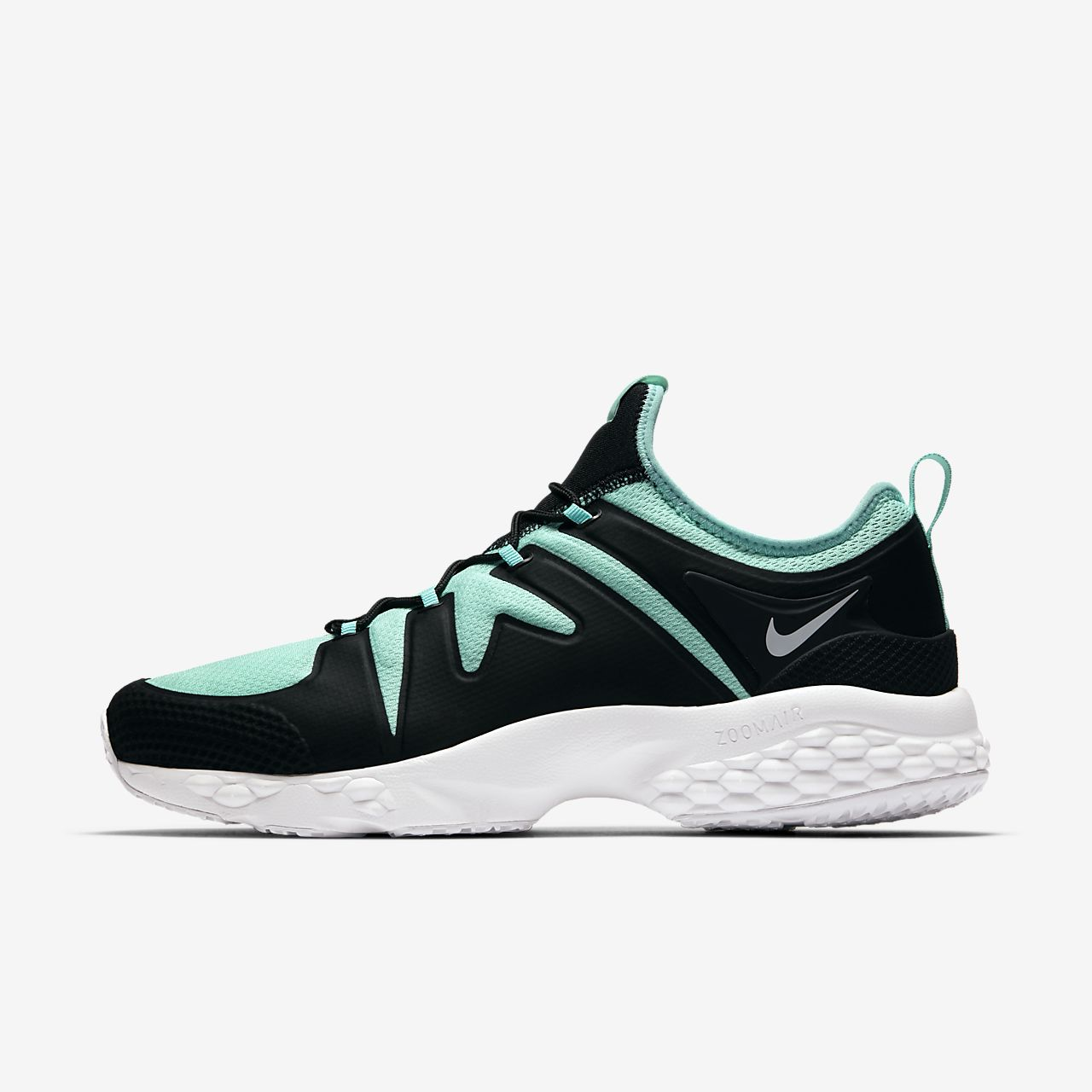 check out 62abb 5310a ... Buty męskie Nike Air Zoom LWP 16 SP