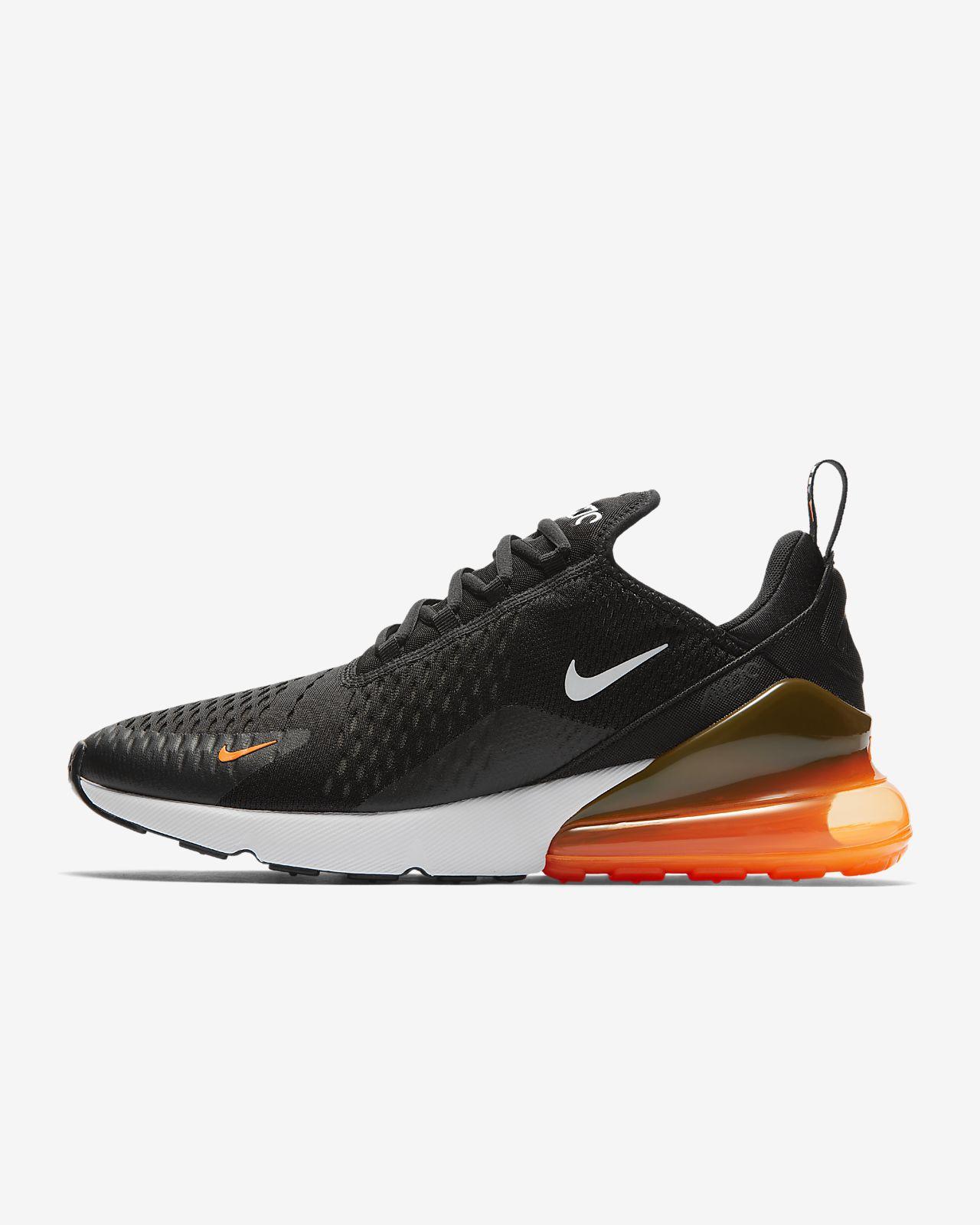 Nike Air Max 270 Men S Shoe