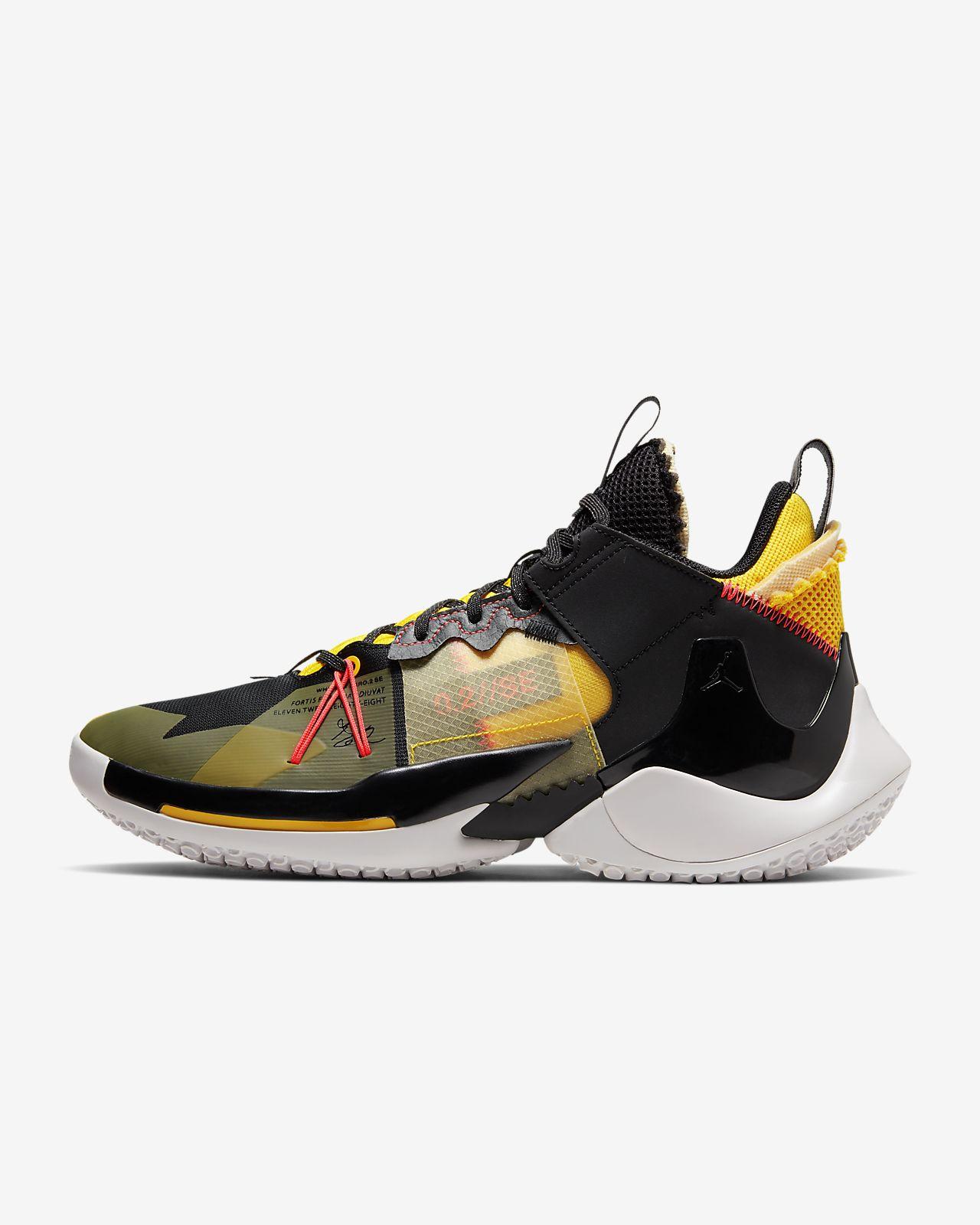 nike jordan mens shoes