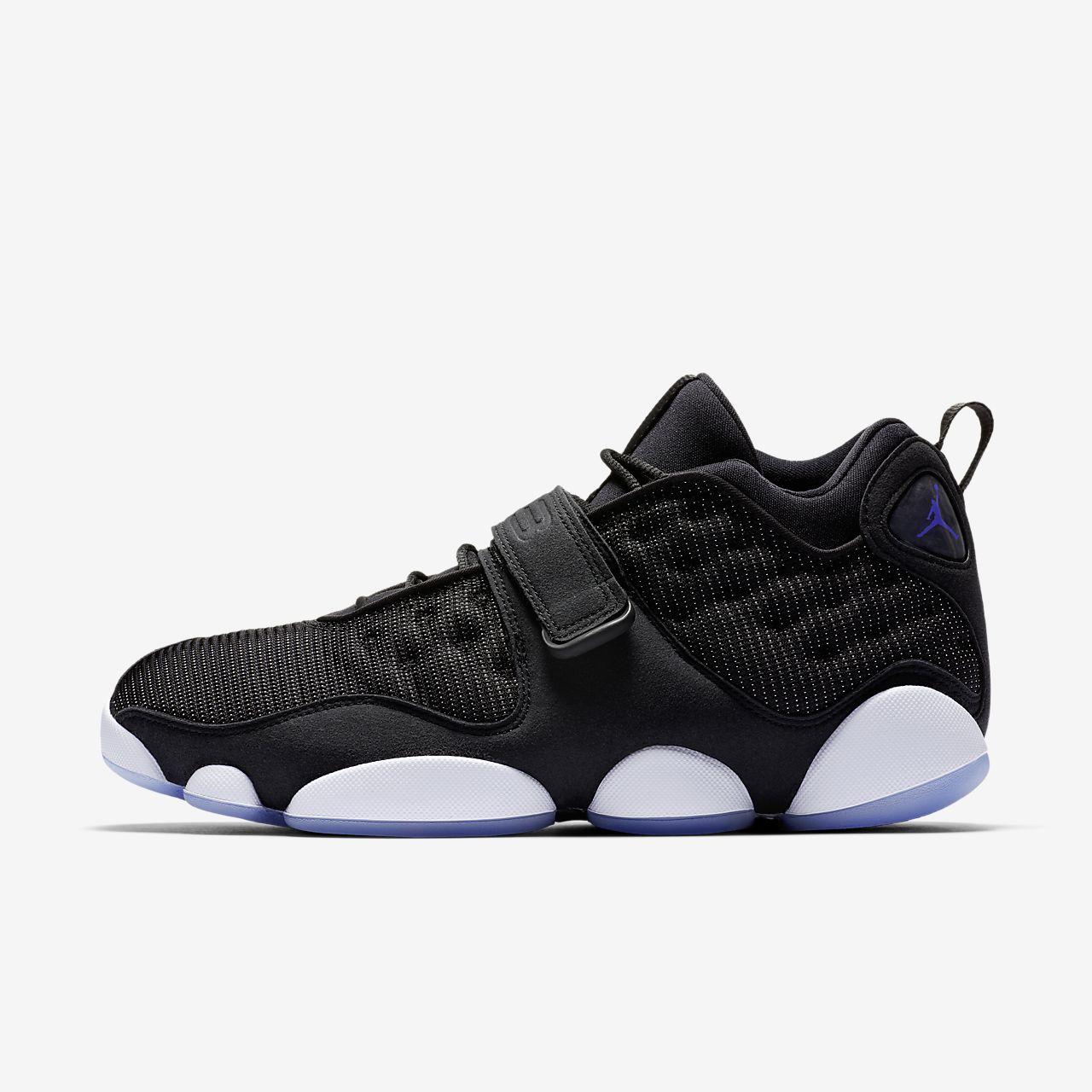 d4cd67f095d8 Low Resolution Jordan Black Cat Men s Shoe Jordan Black Cat Men s Shoe