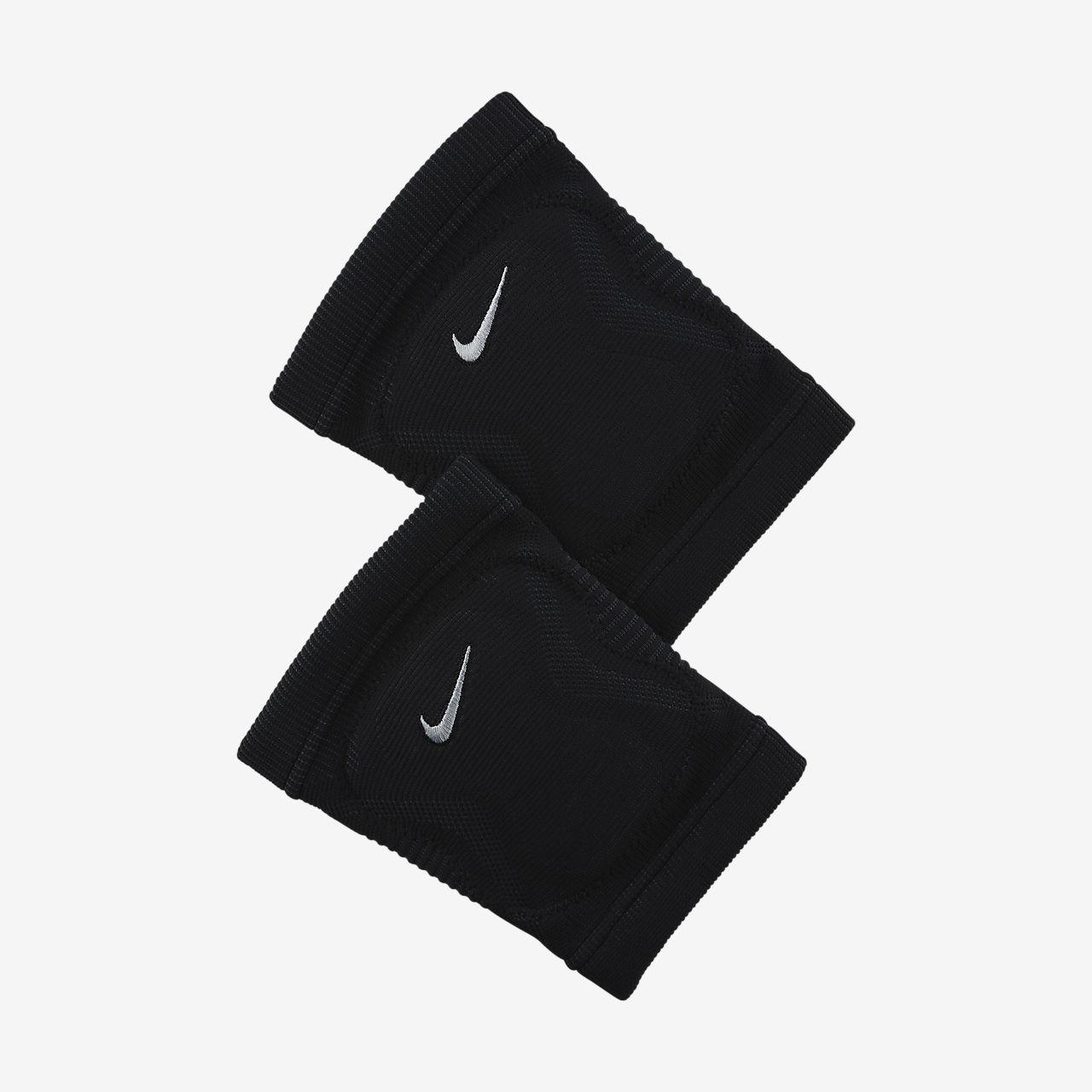 Nike Vapor Volleyball Knee Pads