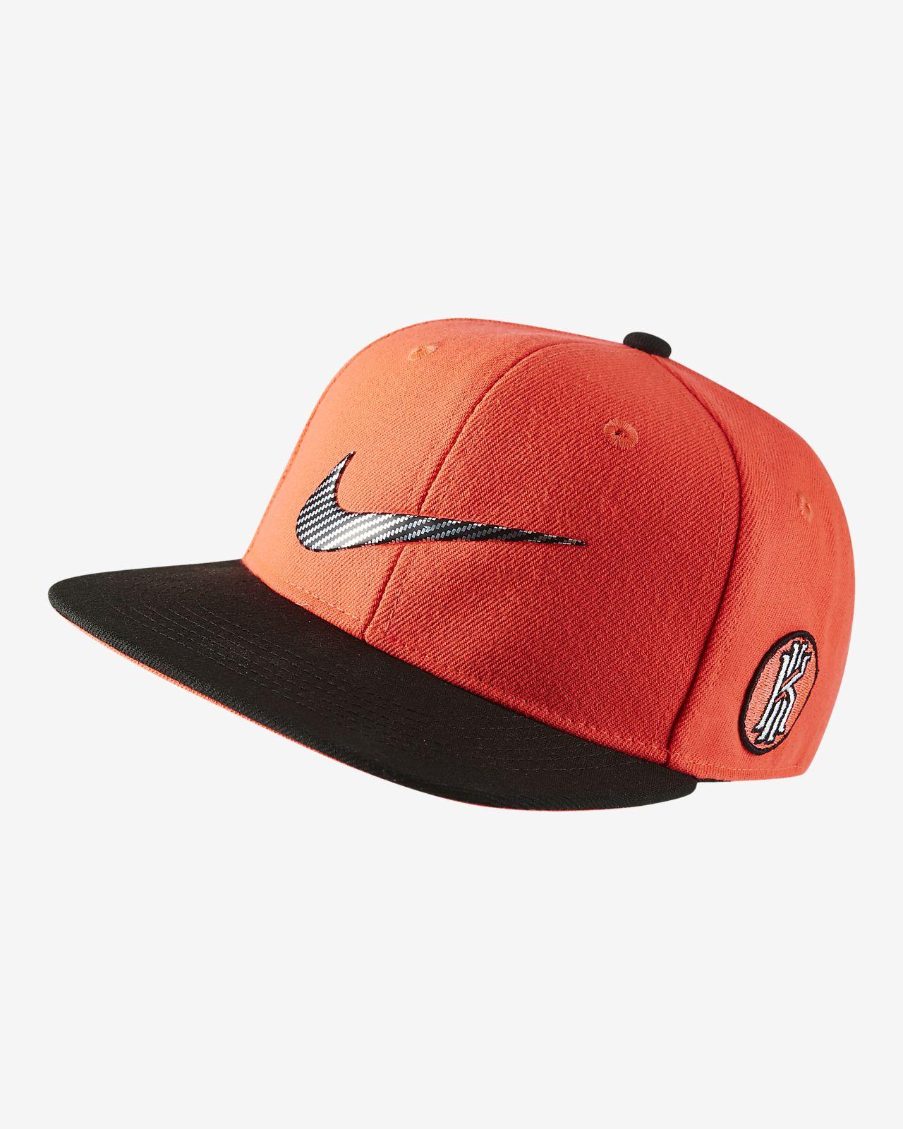 Cappello regolabile Nike - Bambini
