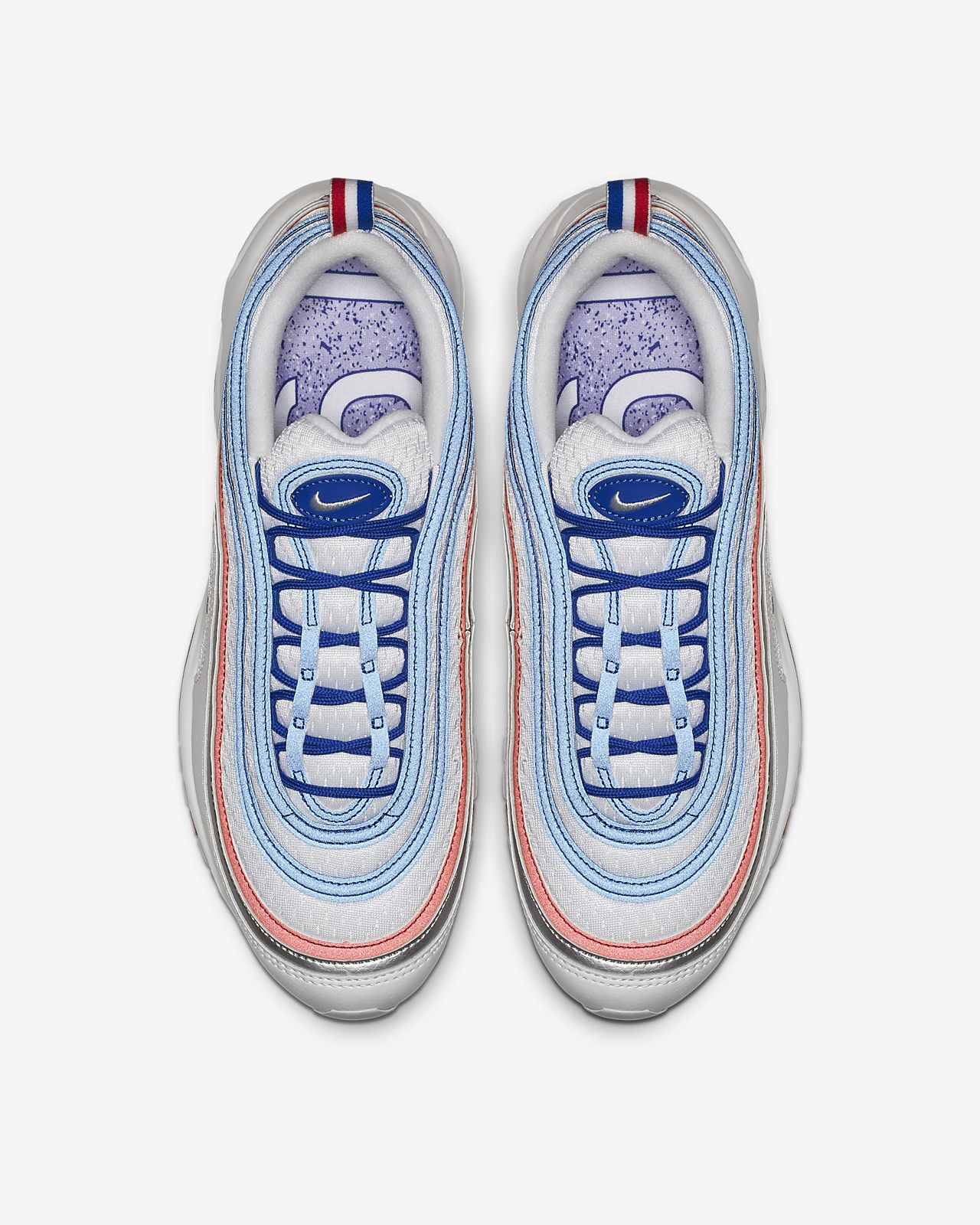 purchase cheap 58aff 63498 ... Nike Air Max 97 Men s Shoe