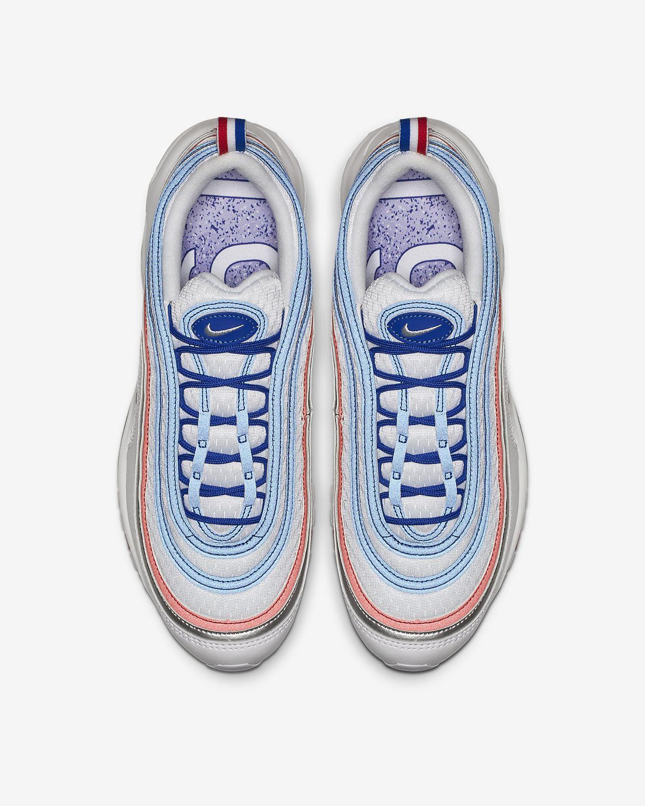 94977178bf Nike Air Max 97 Men's Shoe. Nike.com LU
