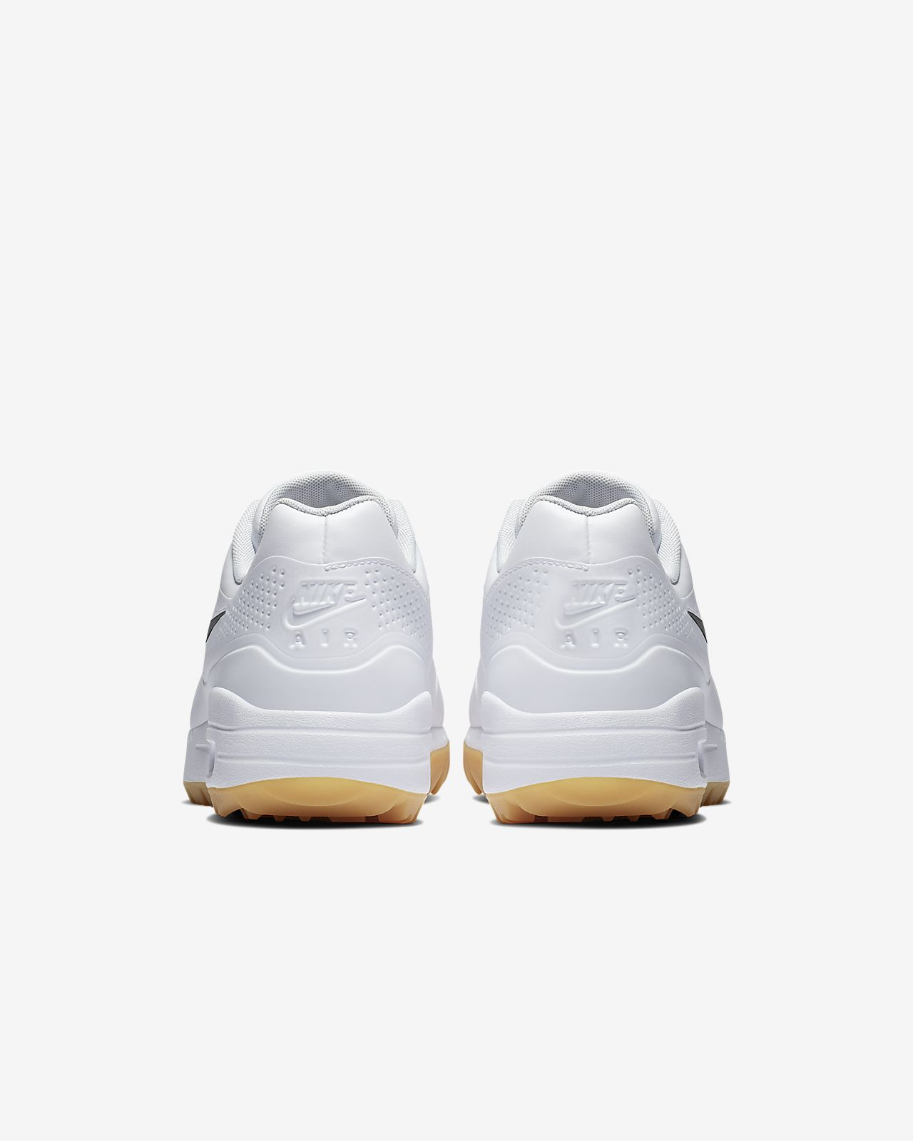 promo code 1b756 d64e2 ... Nike Air Max 1 G Men s Golf Shoe
