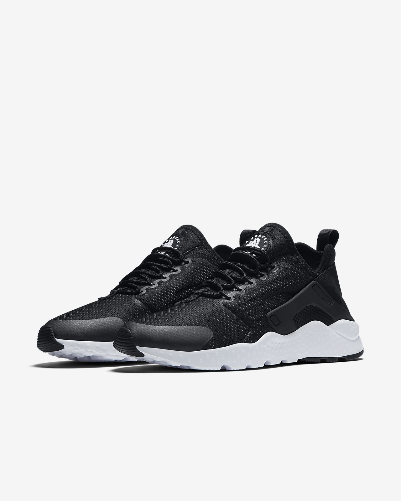 Nike Shoe Air Huarache Ultra Women's g6yfYb7