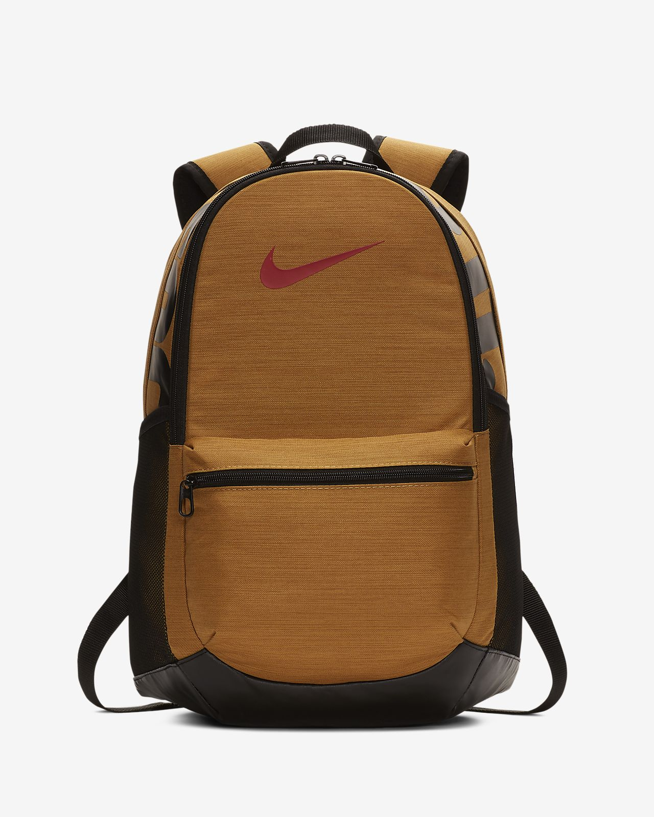 Nike Brasilia (Medium) Training Backpack. Nike.com edf4024f6ef4
