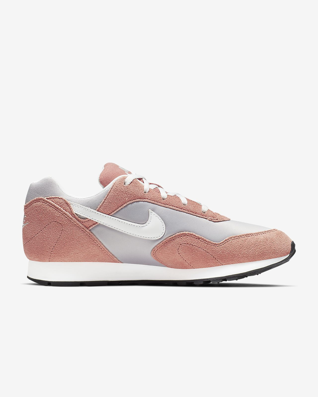 big sale 63711 0845c Low Resolution Nike Outburst Womens Shoe Nike Outburst Womens Shoe