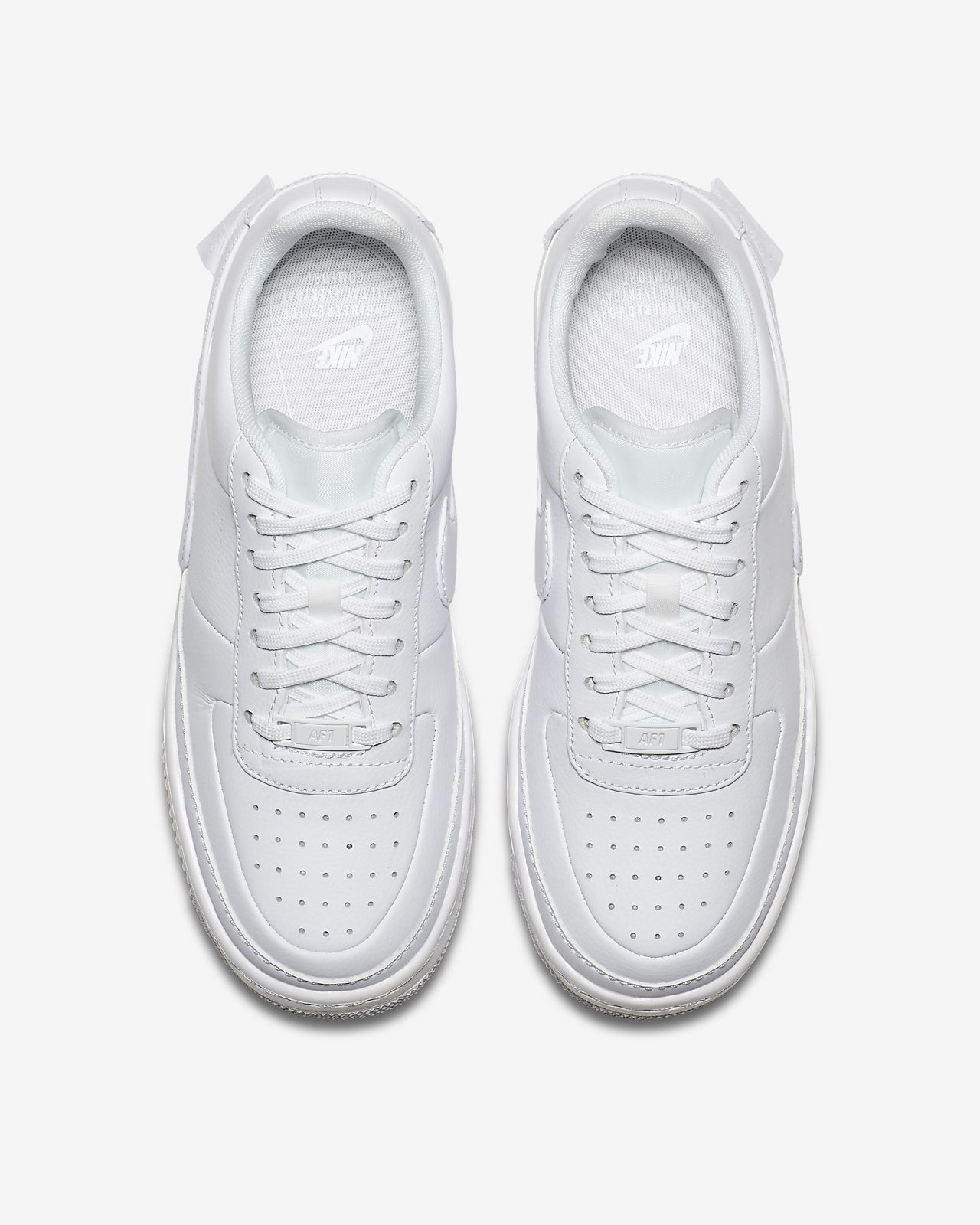 Nike Air Force 1 Jester XX Schoen