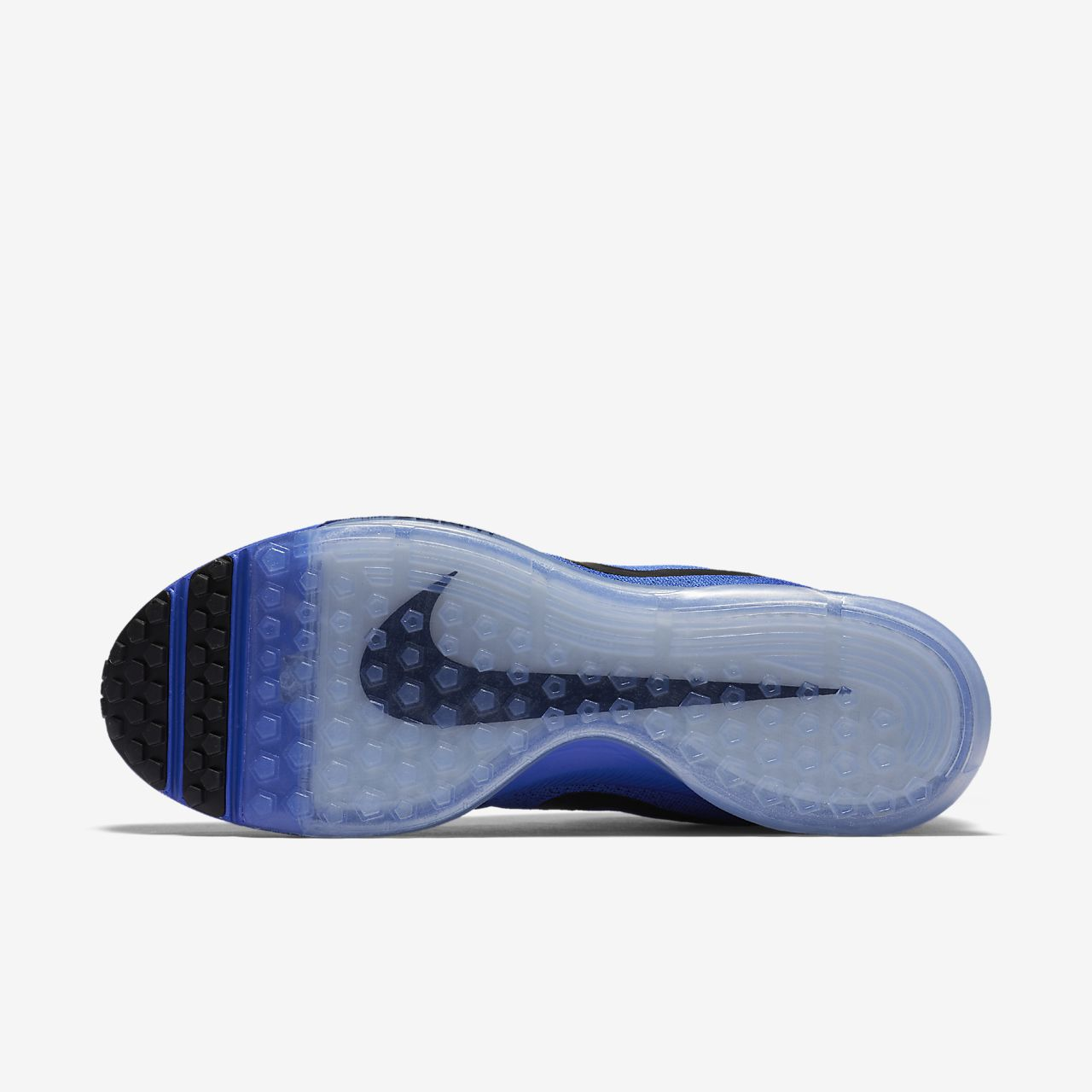 001cb7dc82052 Nike Zoom All Out Low Men s Running Shoe. Nike.com IN