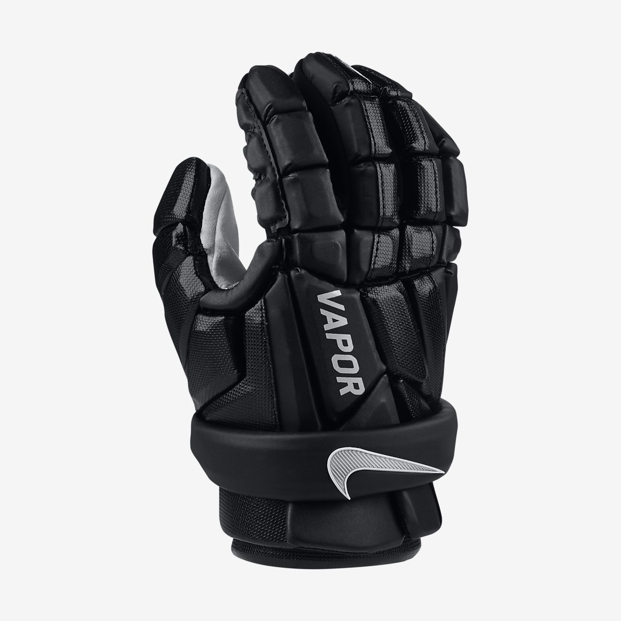 Nike Vapor Field Lacrosse Gloves