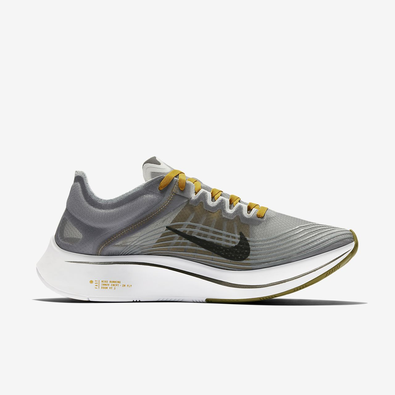 Nike Zoom Fly SP Running Shoe. Nike.com CA a2a60ab7c