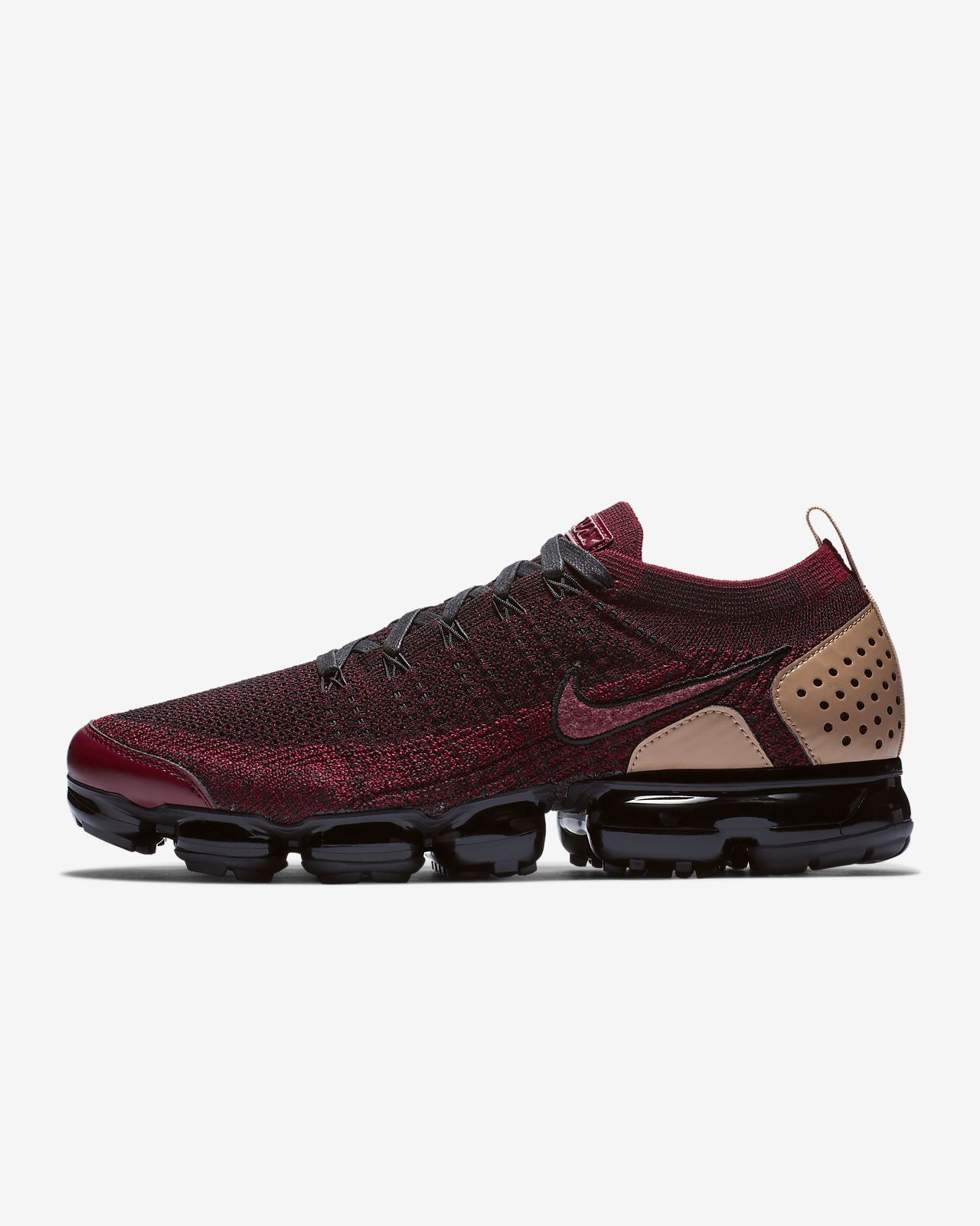 b763368a74 Nike Air VaporMax Flyknit 2 NRG Men s Shoe. Nike.com MY