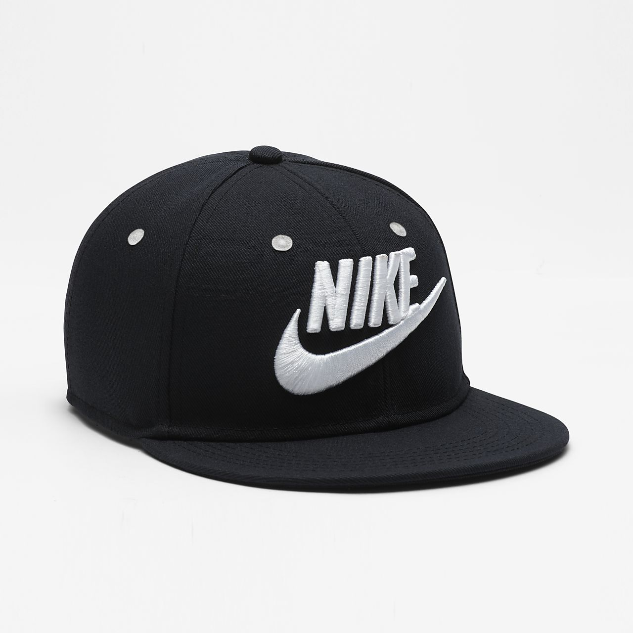 ... Nike Futura True Older Kids' Adjustable Hat
