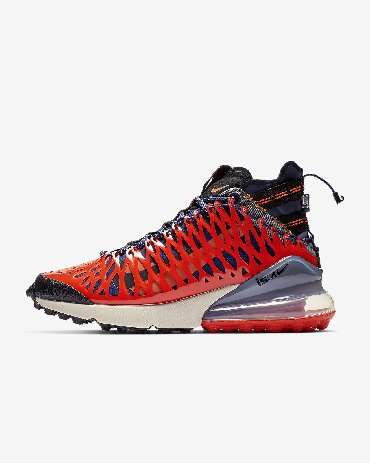 c8654fe9e5a24 Nike Air Max 270 ISPA Men's Shoe. Nike.com SE
