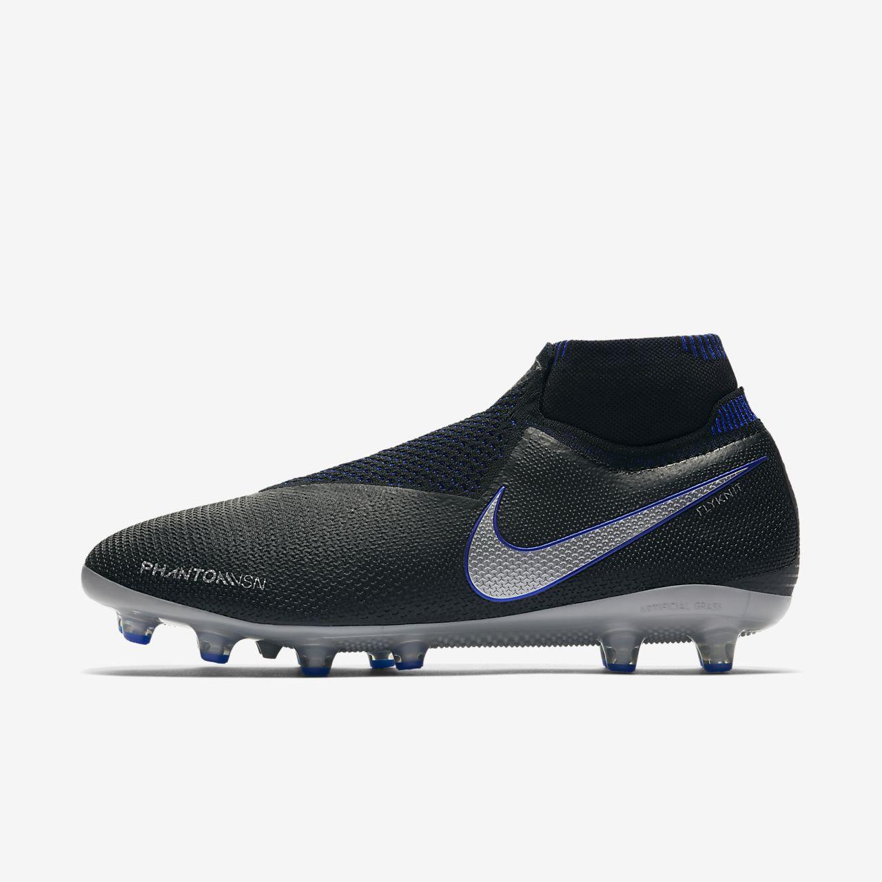 Nike Chaussure Terrain Football Crampons Pour Synthétique De À PqCnFnxTwa
