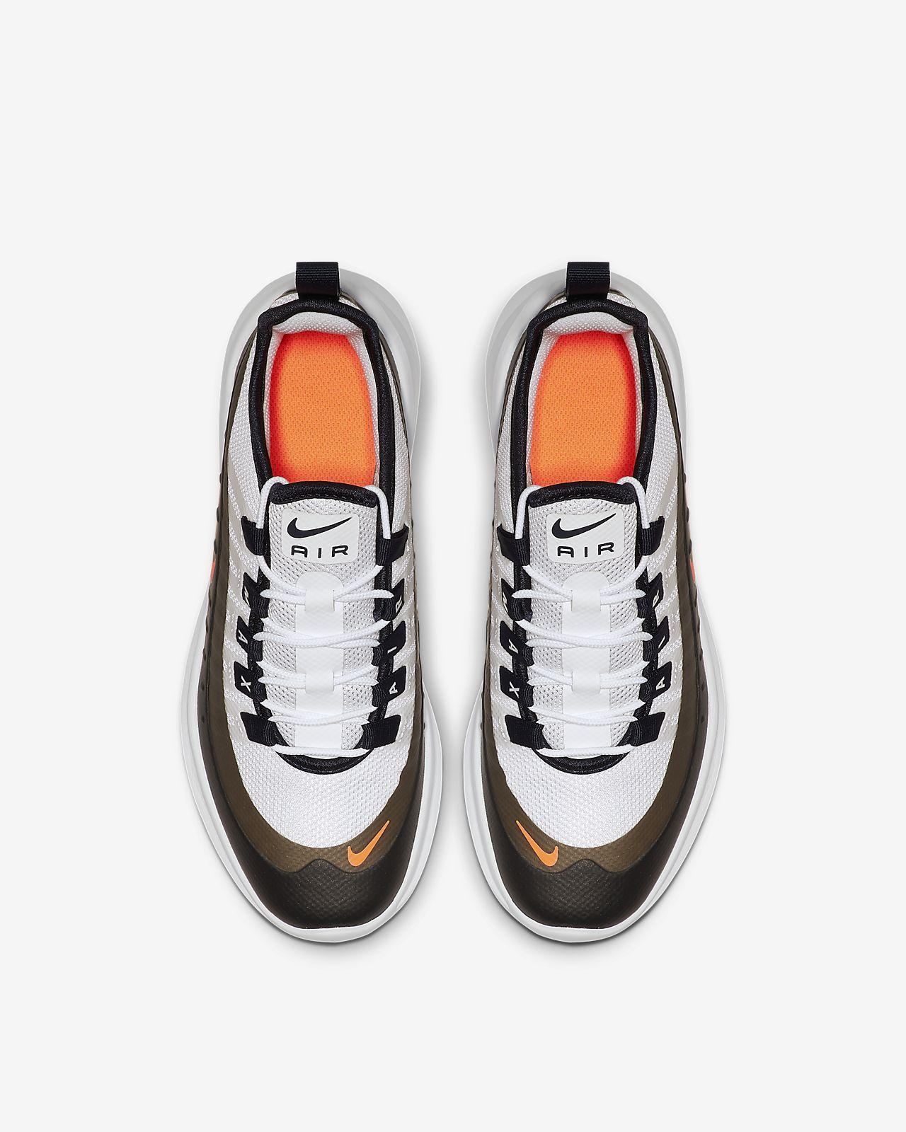 half off c1ceb b52f8 ... Chaussure Nike Air Max Axis pour Enfant plus âgé