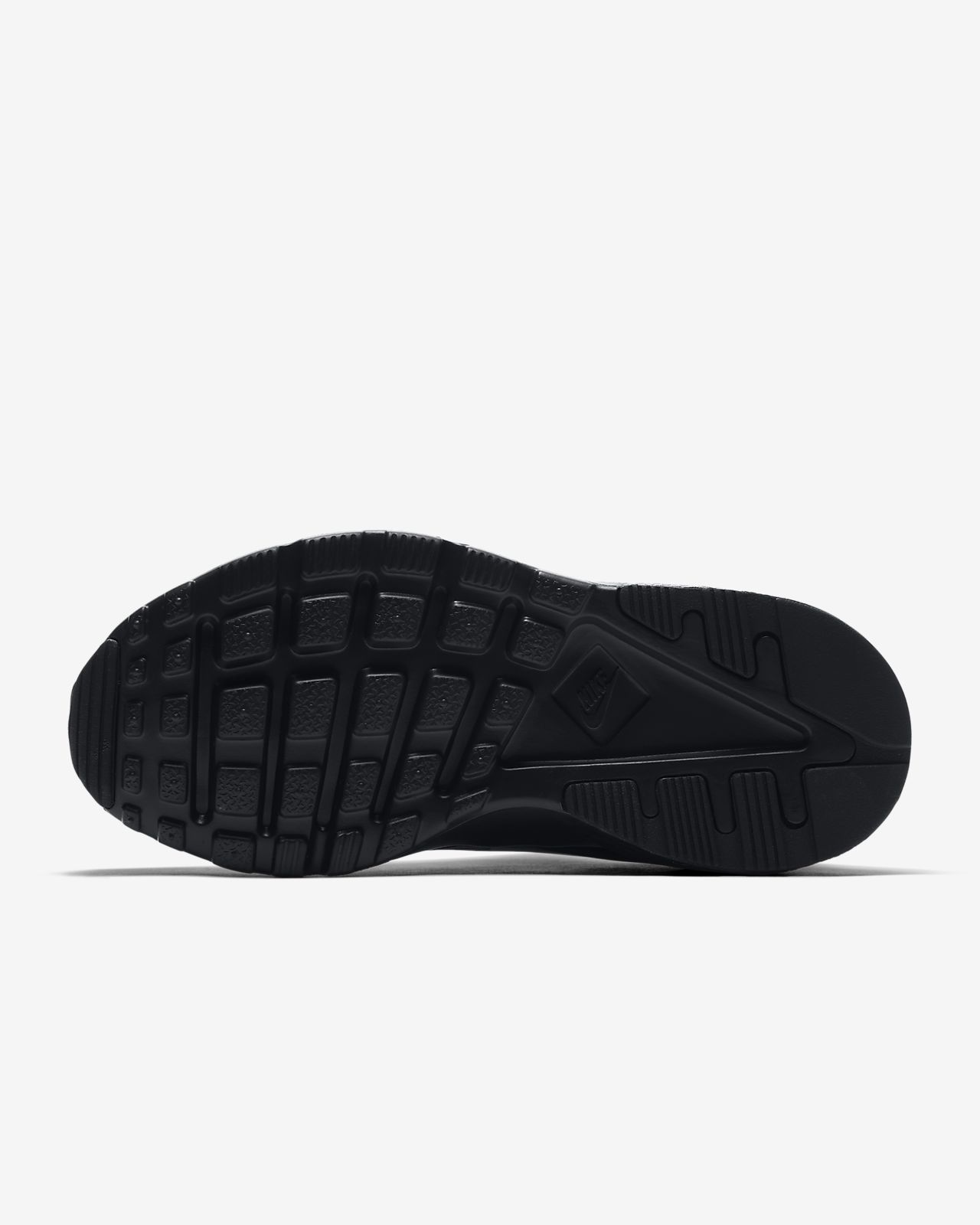 Schuh Kinder Nike Ultra für Huarache jüngere qUpSzMVG
