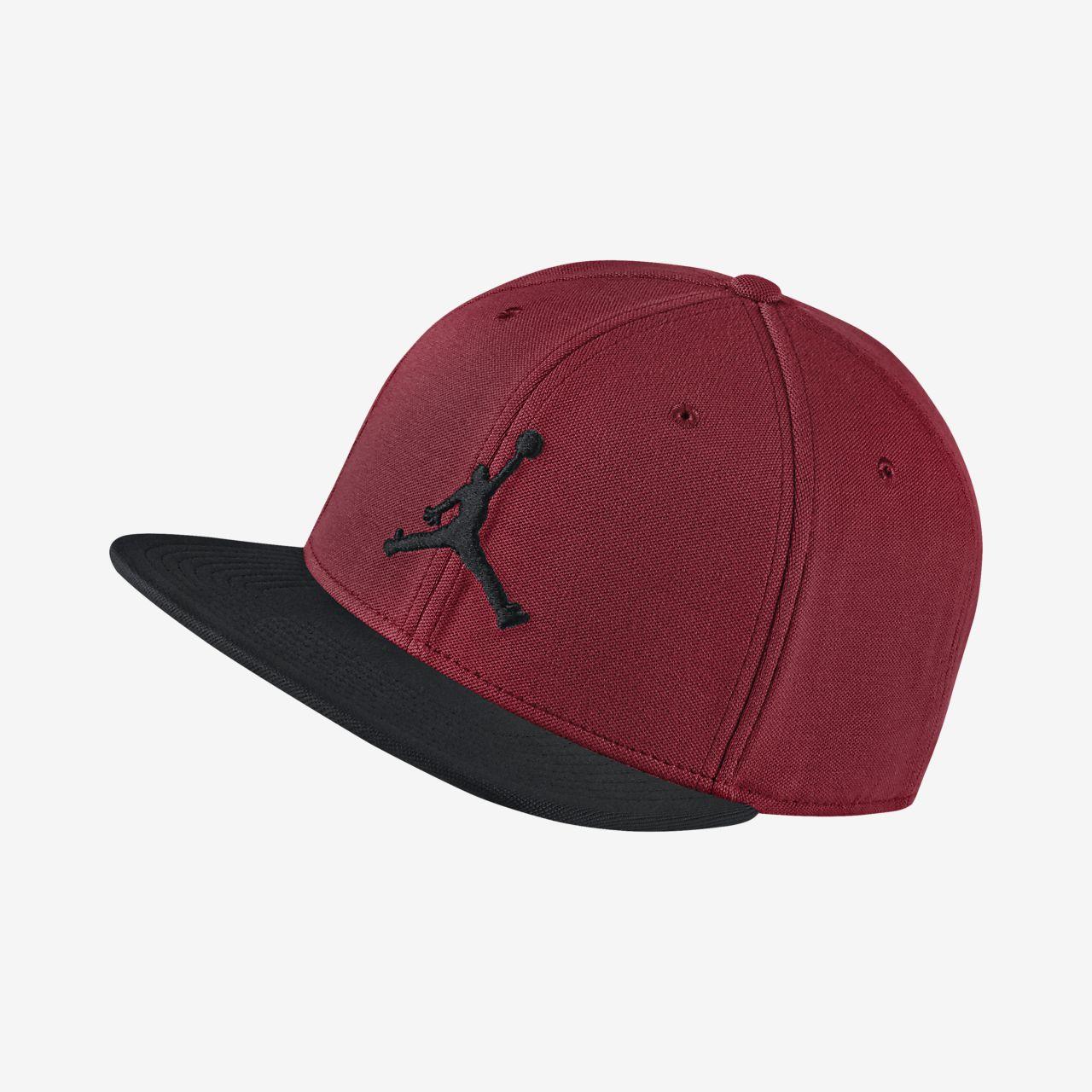 2e4363948e69 ... norway low resolution jordan jumpman snapback adjustable hat jordan  jumpman snapback adjustable hat 9f03f 509a1 ...