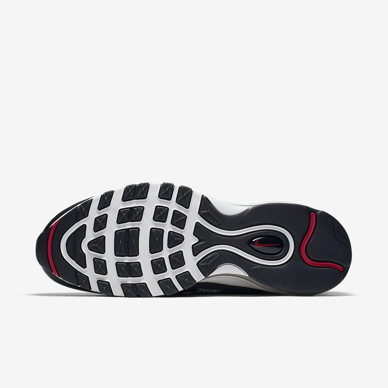 buy online e971b 2be1d ... Scarpa Nike Air Max 97 Premium - Uomo