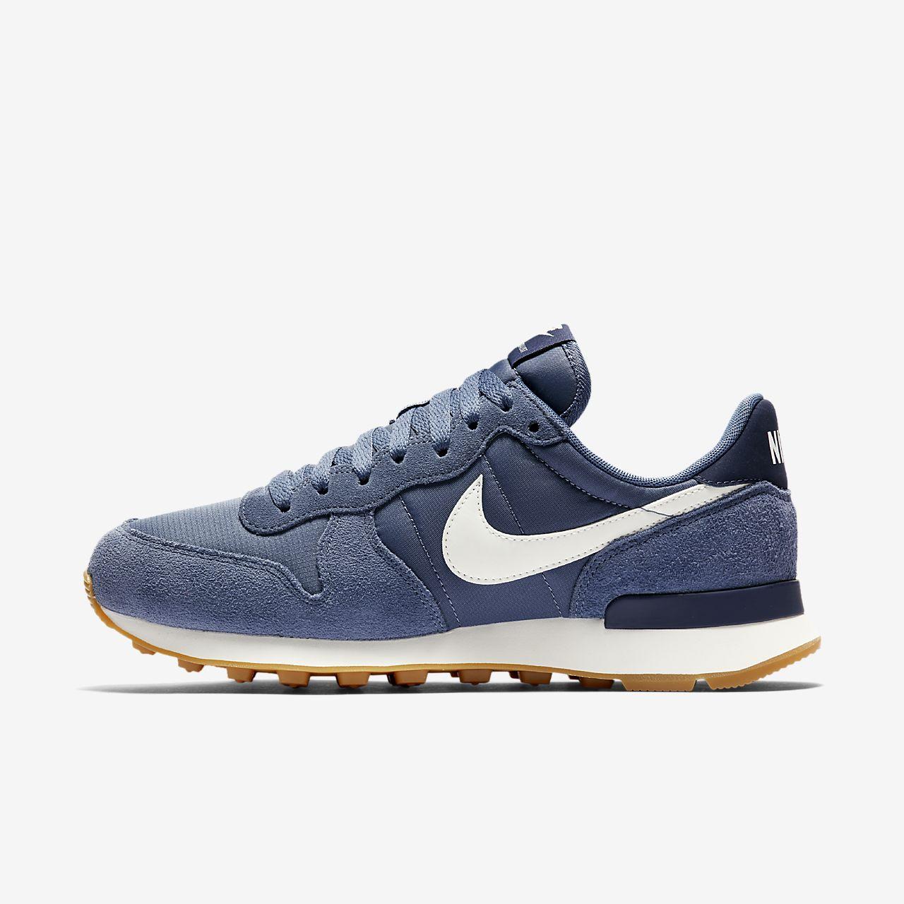 check-out bd1c6 910b3 Nike Internationalist Women's Shoe