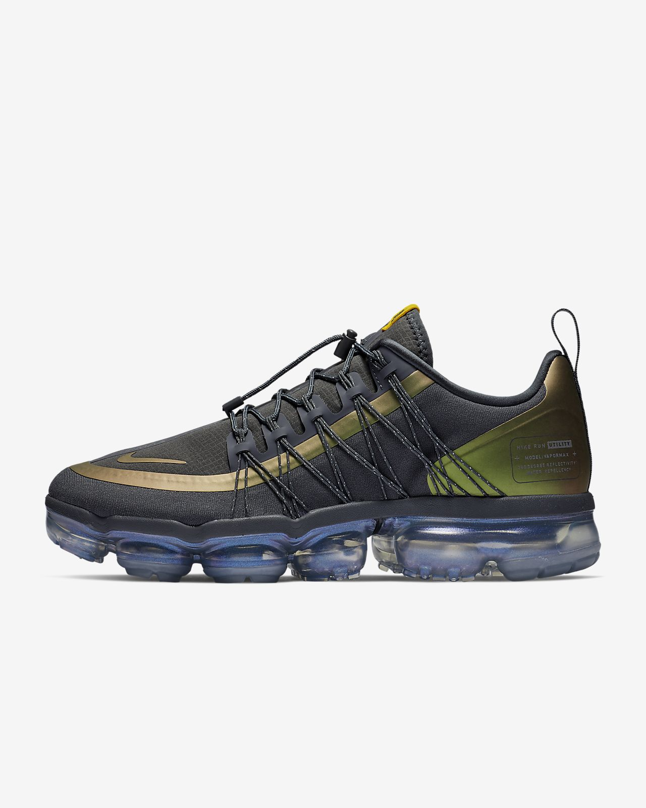brand new d75fd 79c47 ... Nike Air VaporMax Utility Men s Shoe