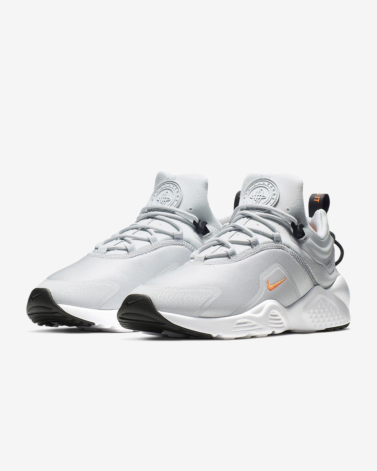 4095d701732e1 Nike Air Huarache City Move Women's Shoe. Nike.com ID