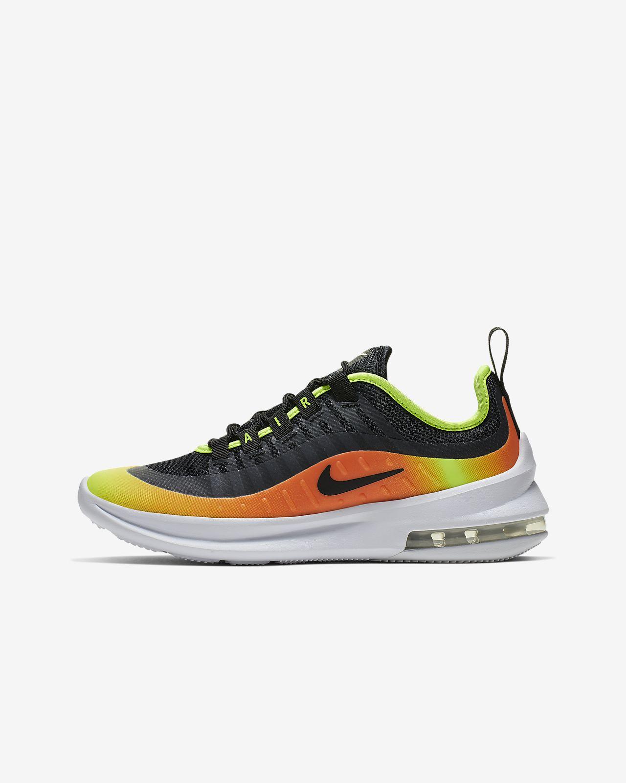 Nike Air Max Axis RF Older Kids' Shoe
