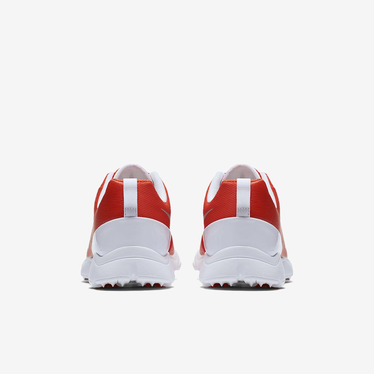 ... Nike Jr. Control Big Kids\u0027 Golf Shoe