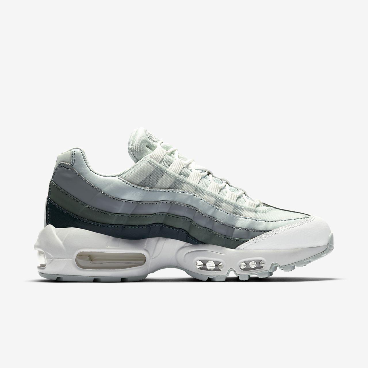 ... Nike Air Max 95 OG Damesschoen