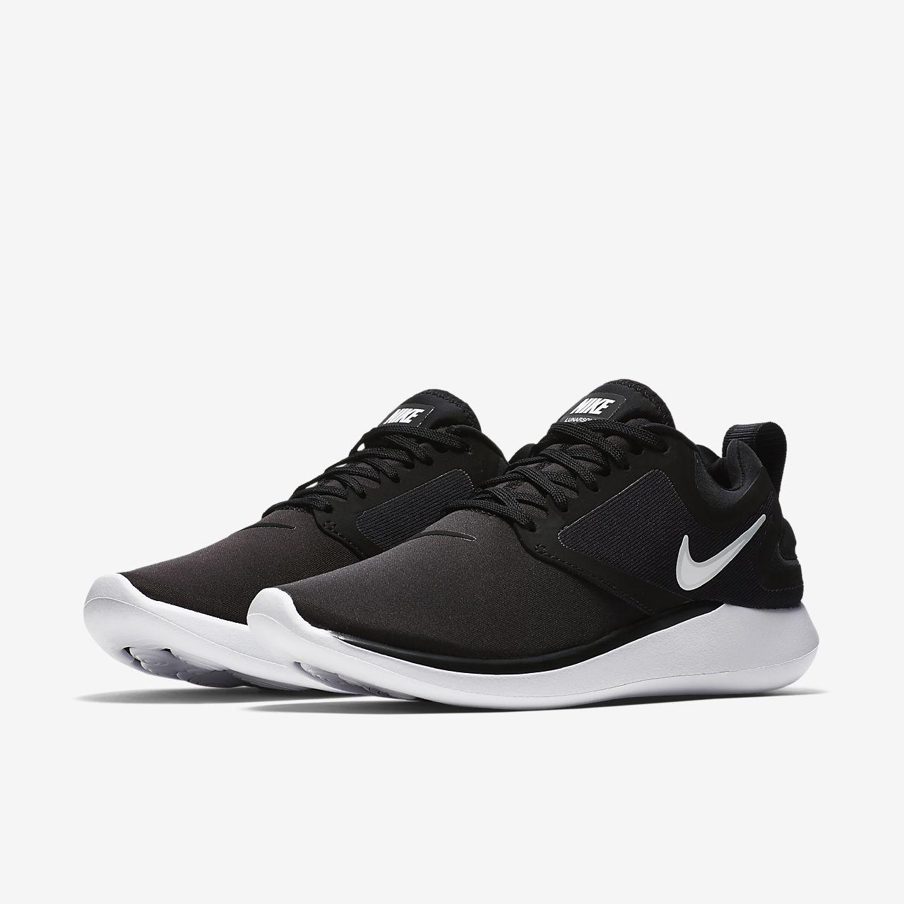 Low Resolution Nike LunarSolo Women's Running Shoe Nike LunarSolo Women's  Running Shoe