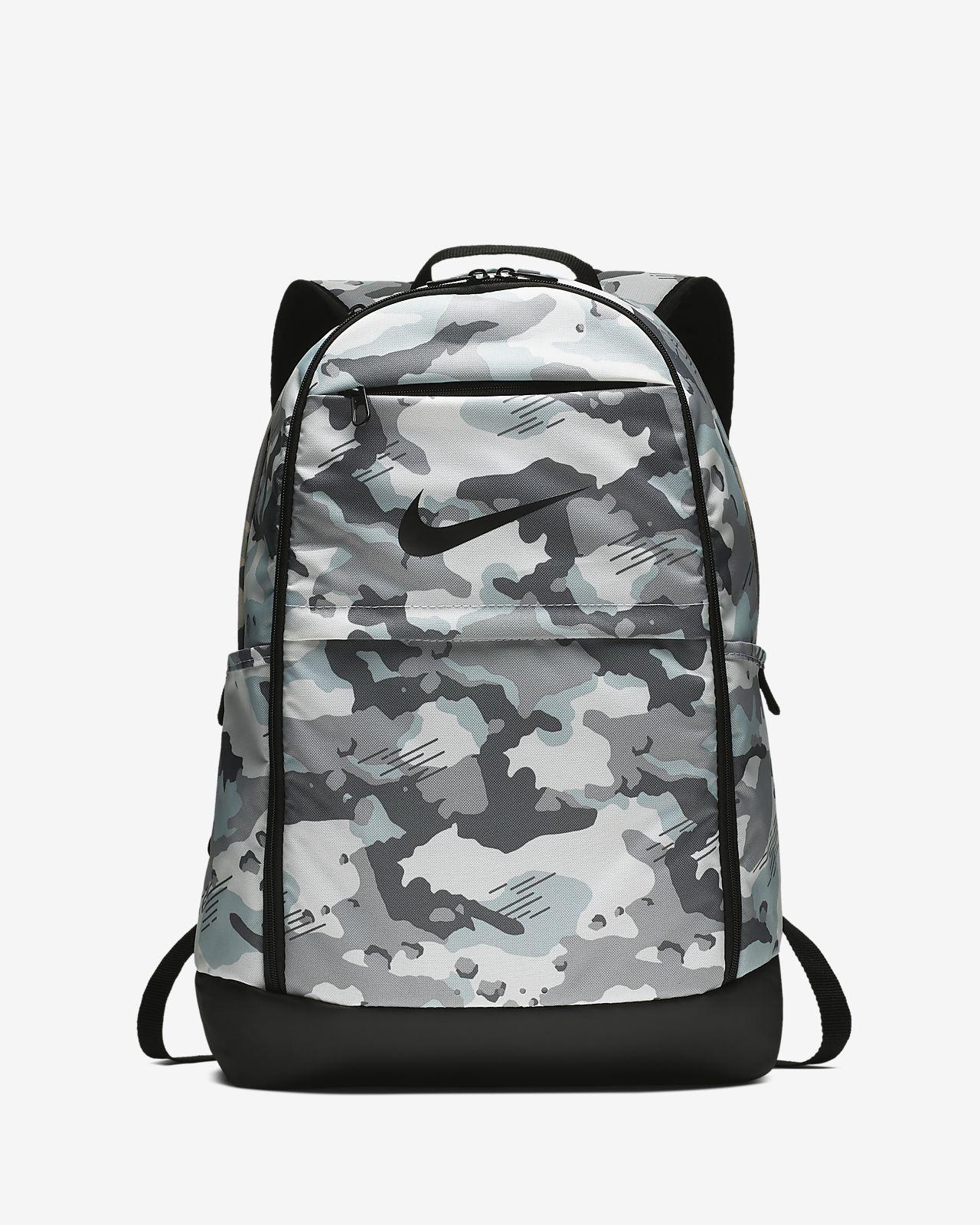 6fbc6cb4f274 Nike Brasilia Training Backpack (Extra Large). Nike.com IN