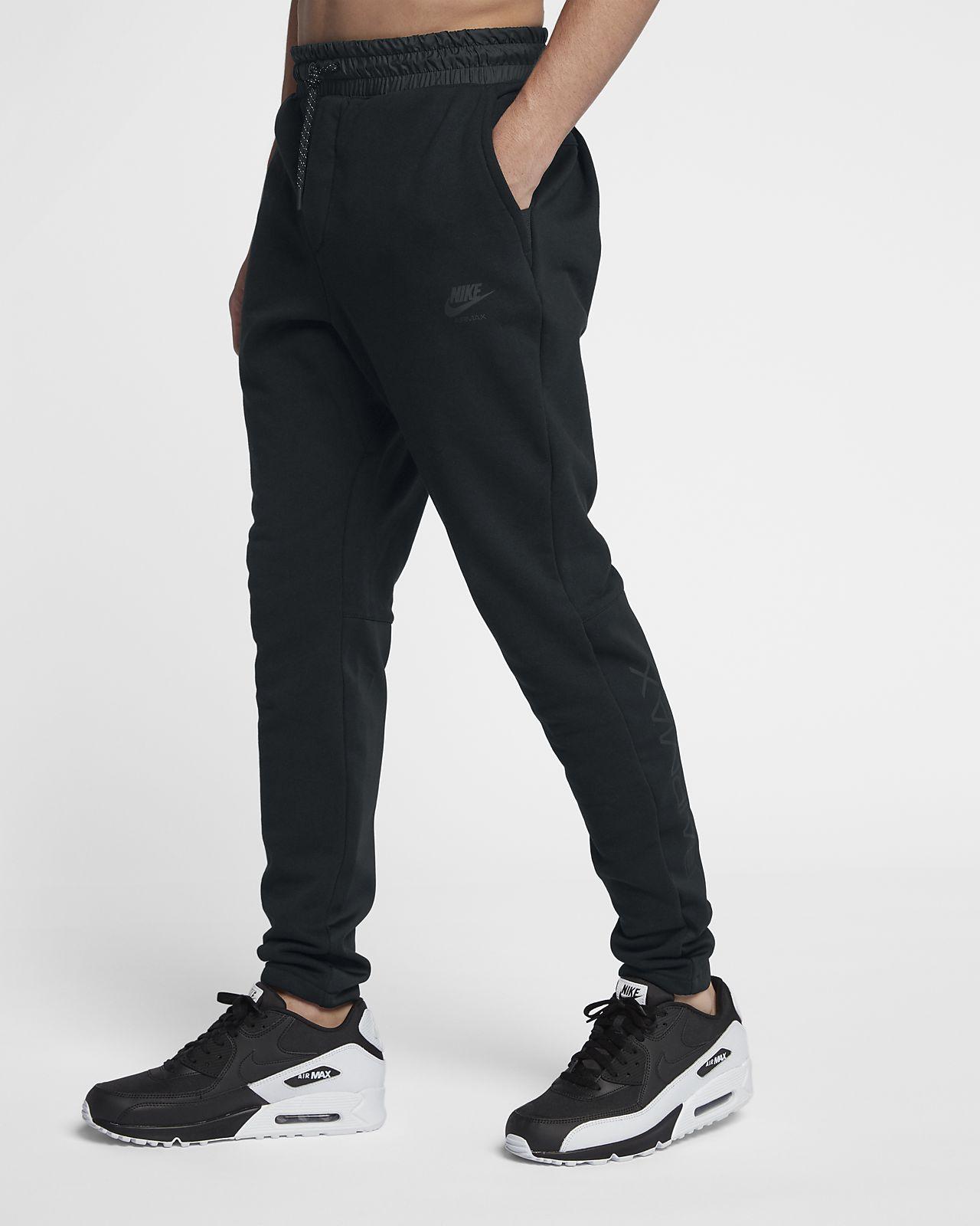 0fa26a0a08 Nike Sportswear Air Max Men's Joggers