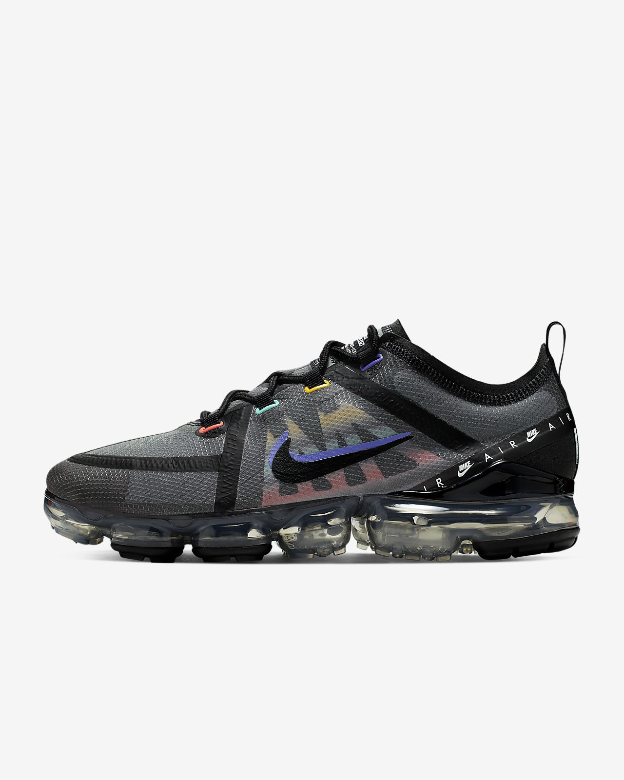 large discount picked up good out x Nike Air VaporMax SE Men's Shoe