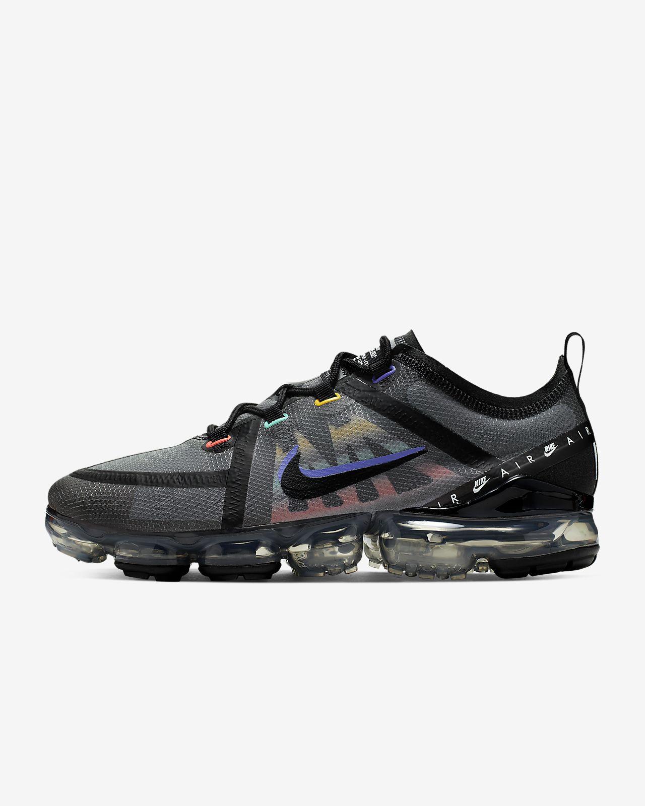 Chaussure Nike Air VaporMax SE