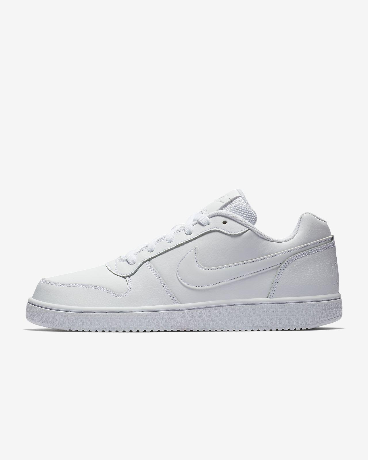 Nike Ebernon Low Herenschoen